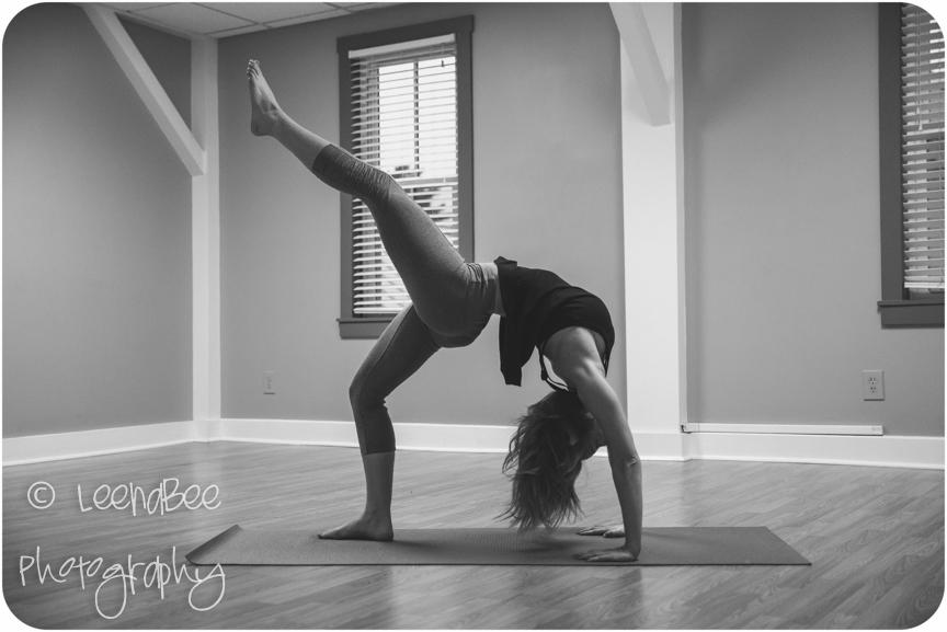 Fair Trade Yoga-2