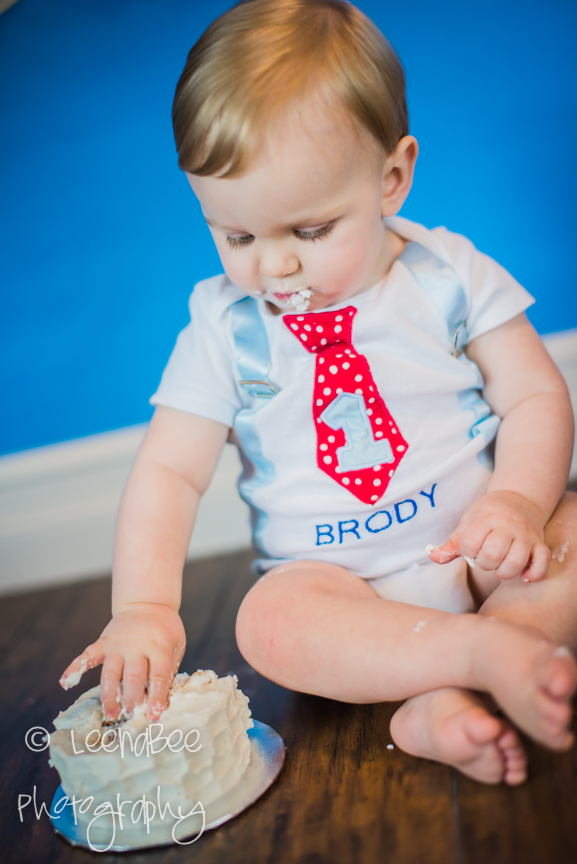 Brody-12