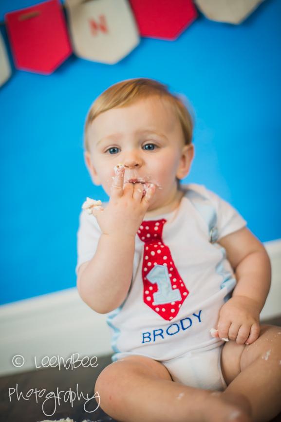 Brody-13