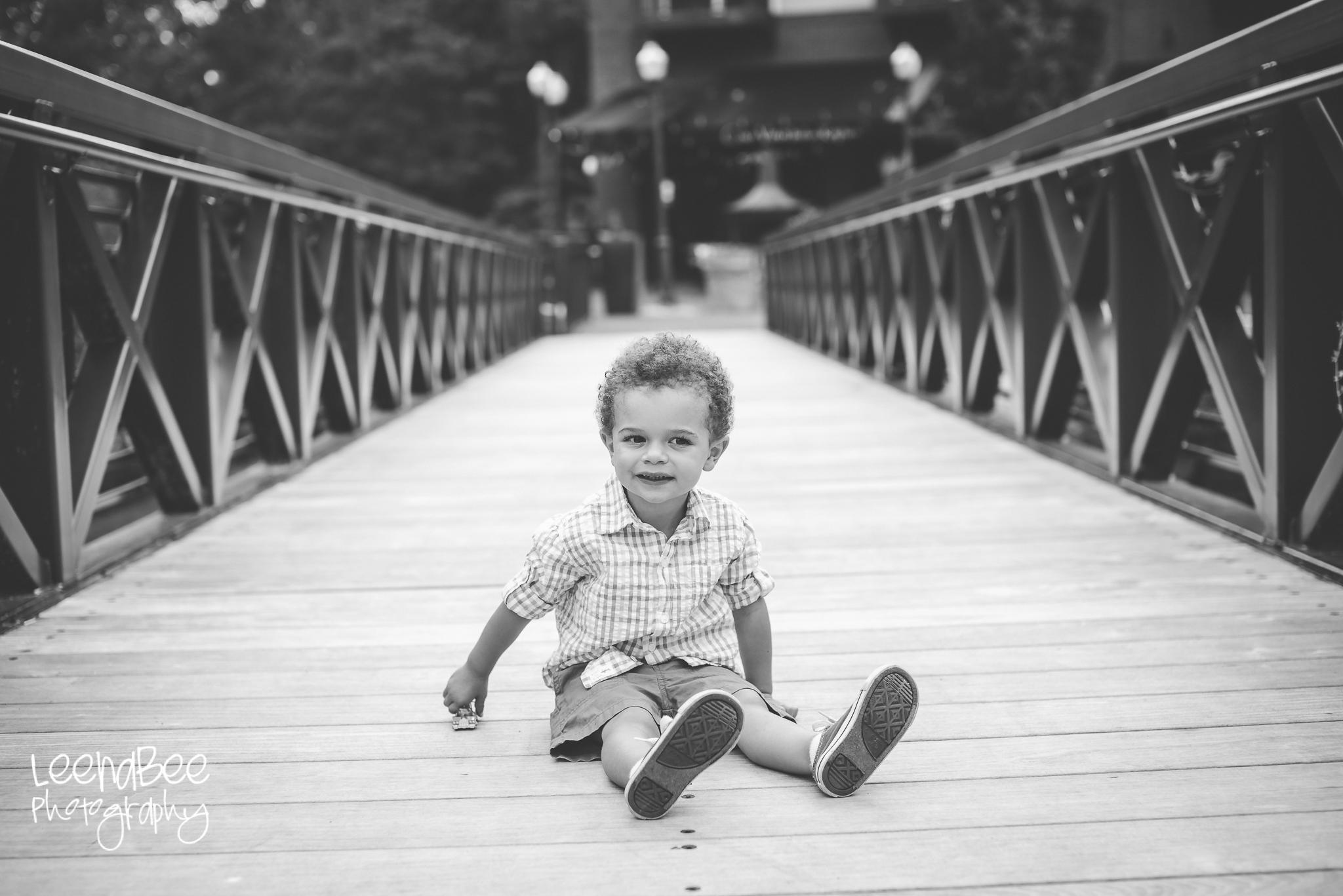 Creekside Gahanna photography-3