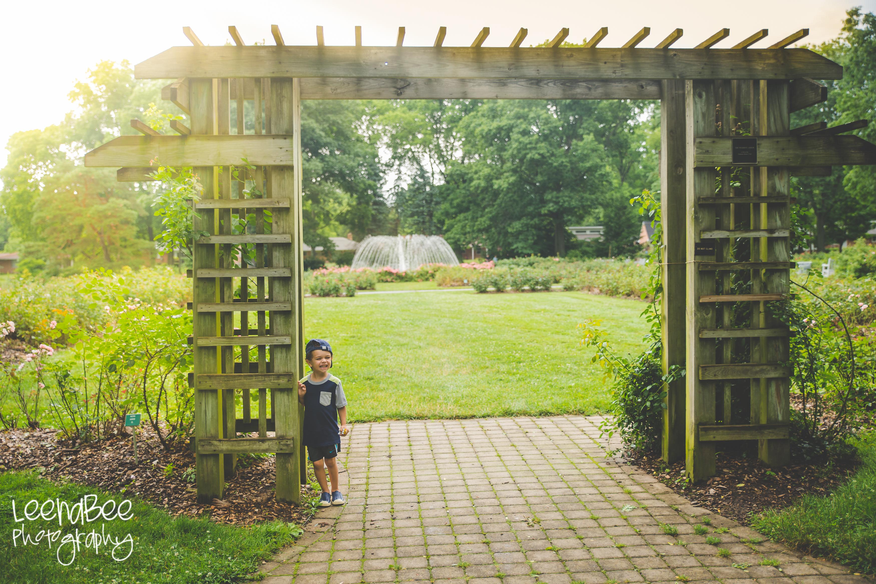 Park of Roses blog-6