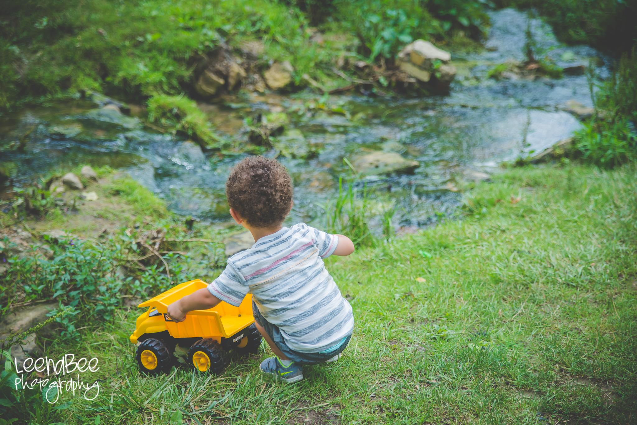 Scioto Park Dublin photography-7