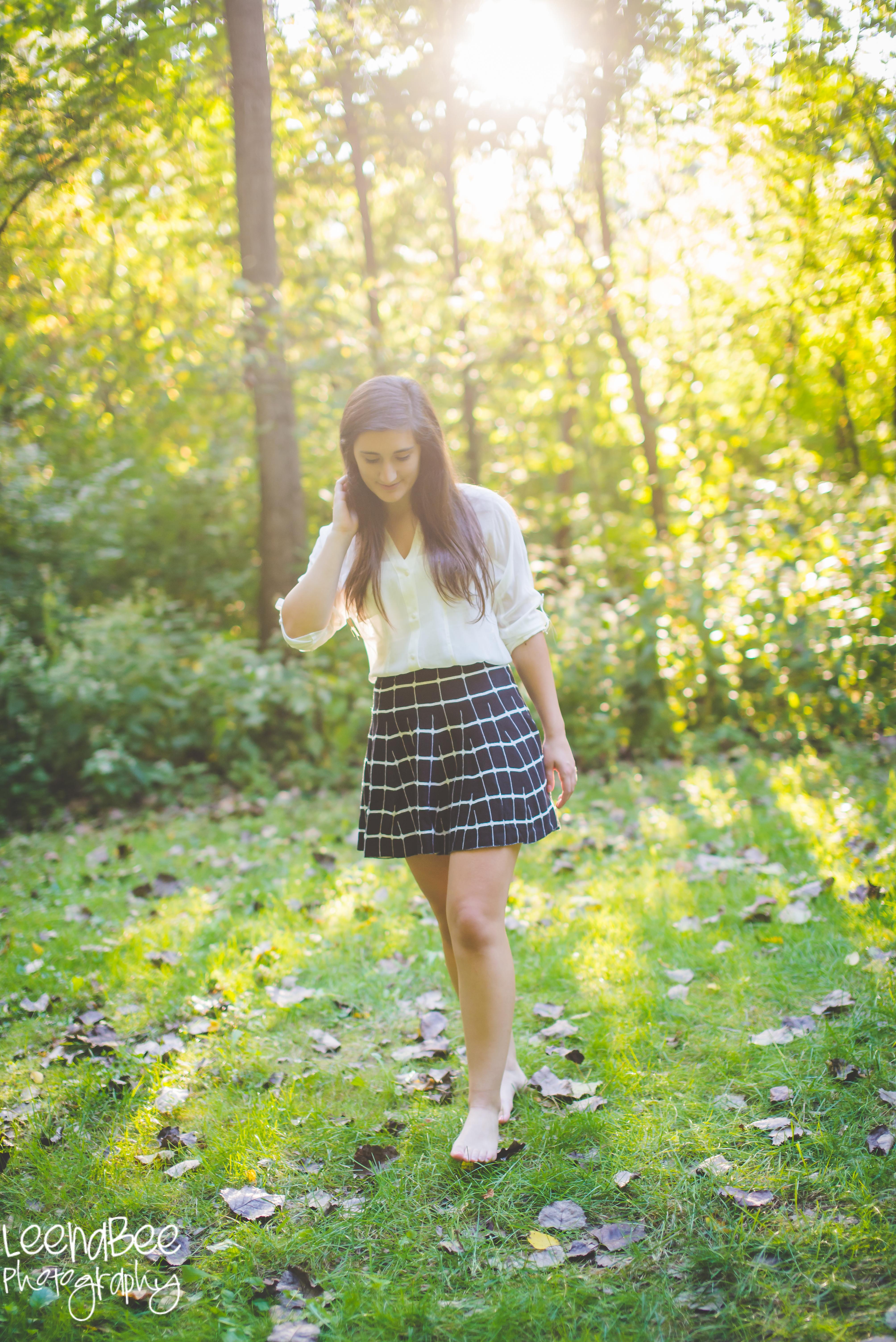 Leah Senior-10
