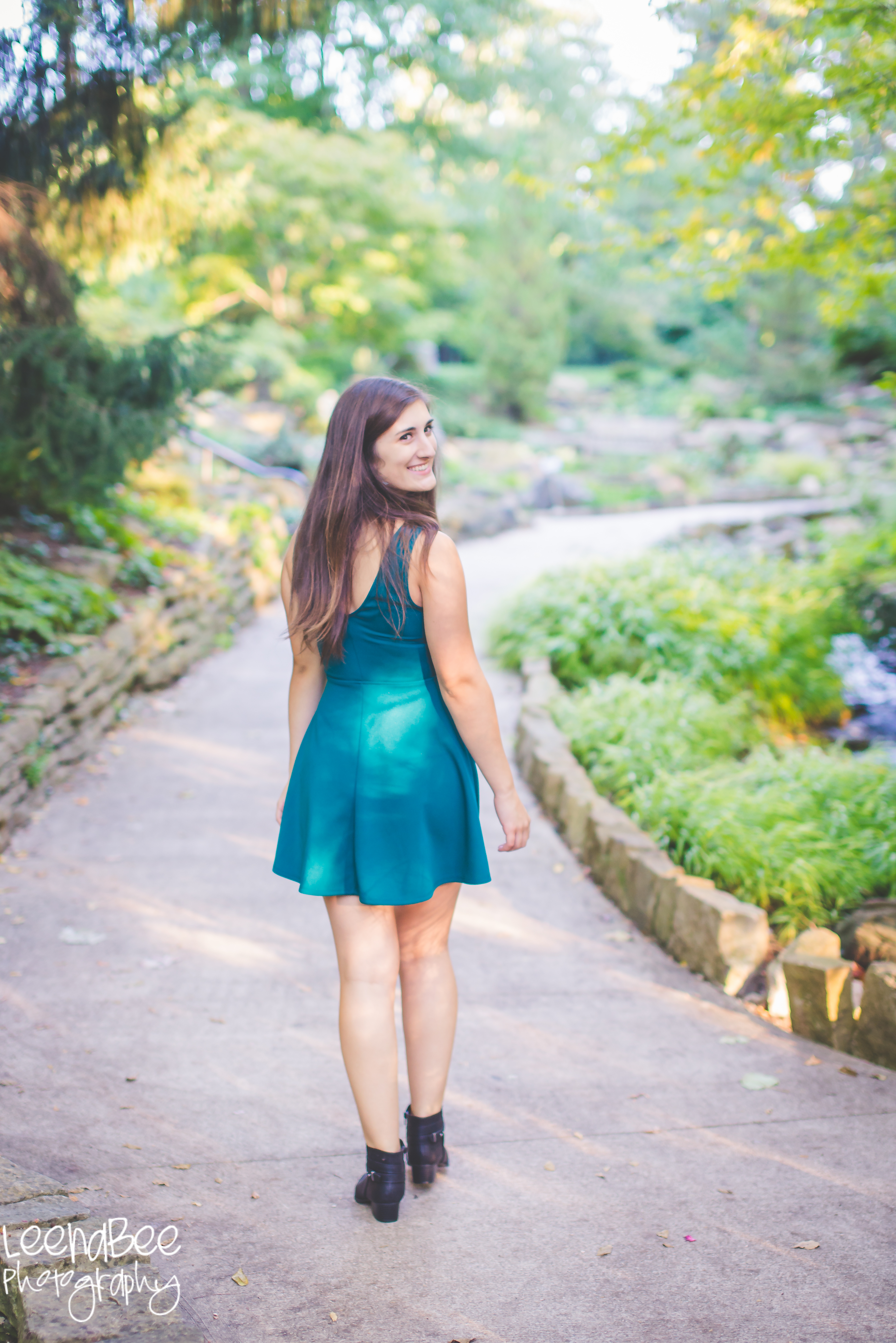 Leah Senior-12