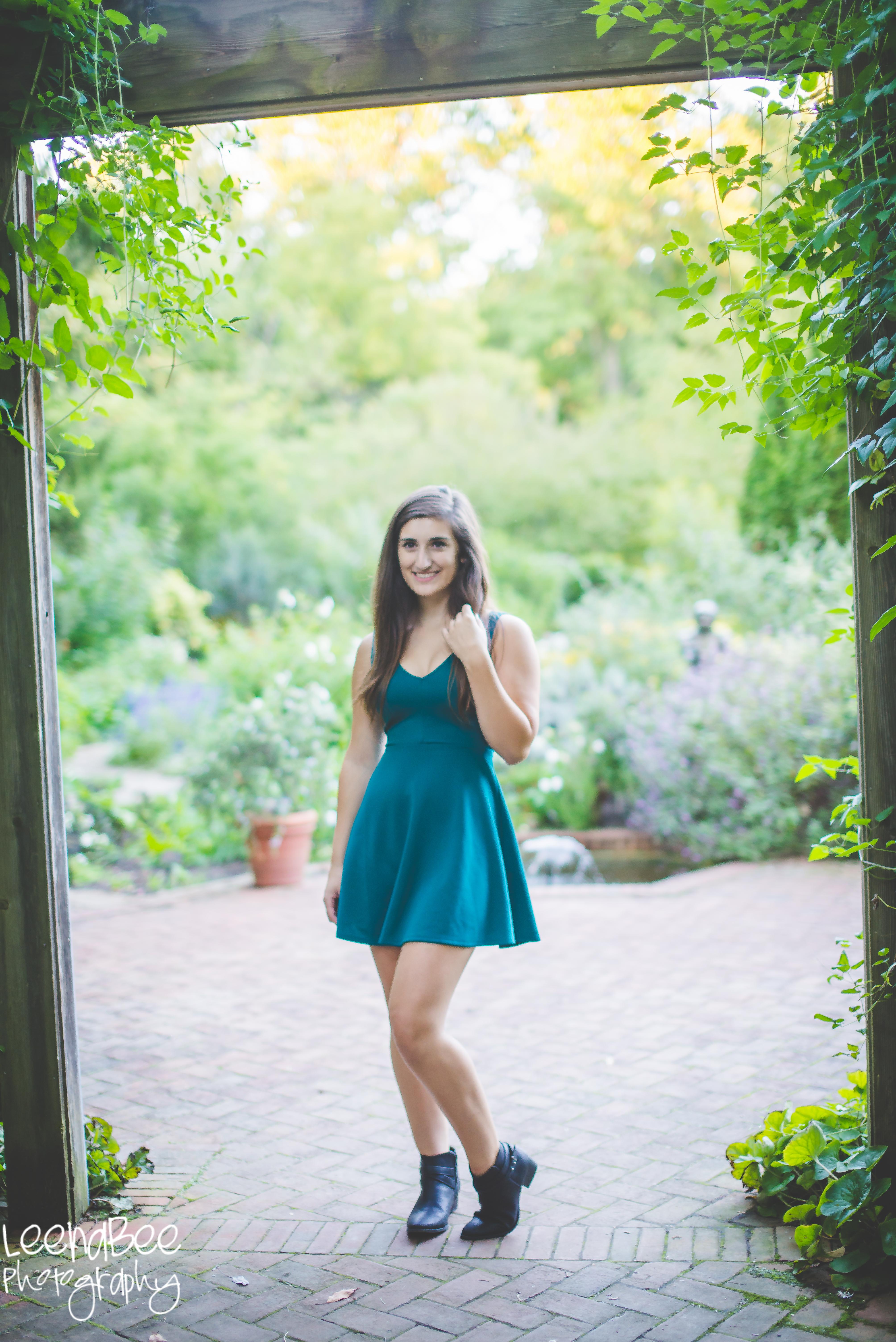 Leah Senior-18