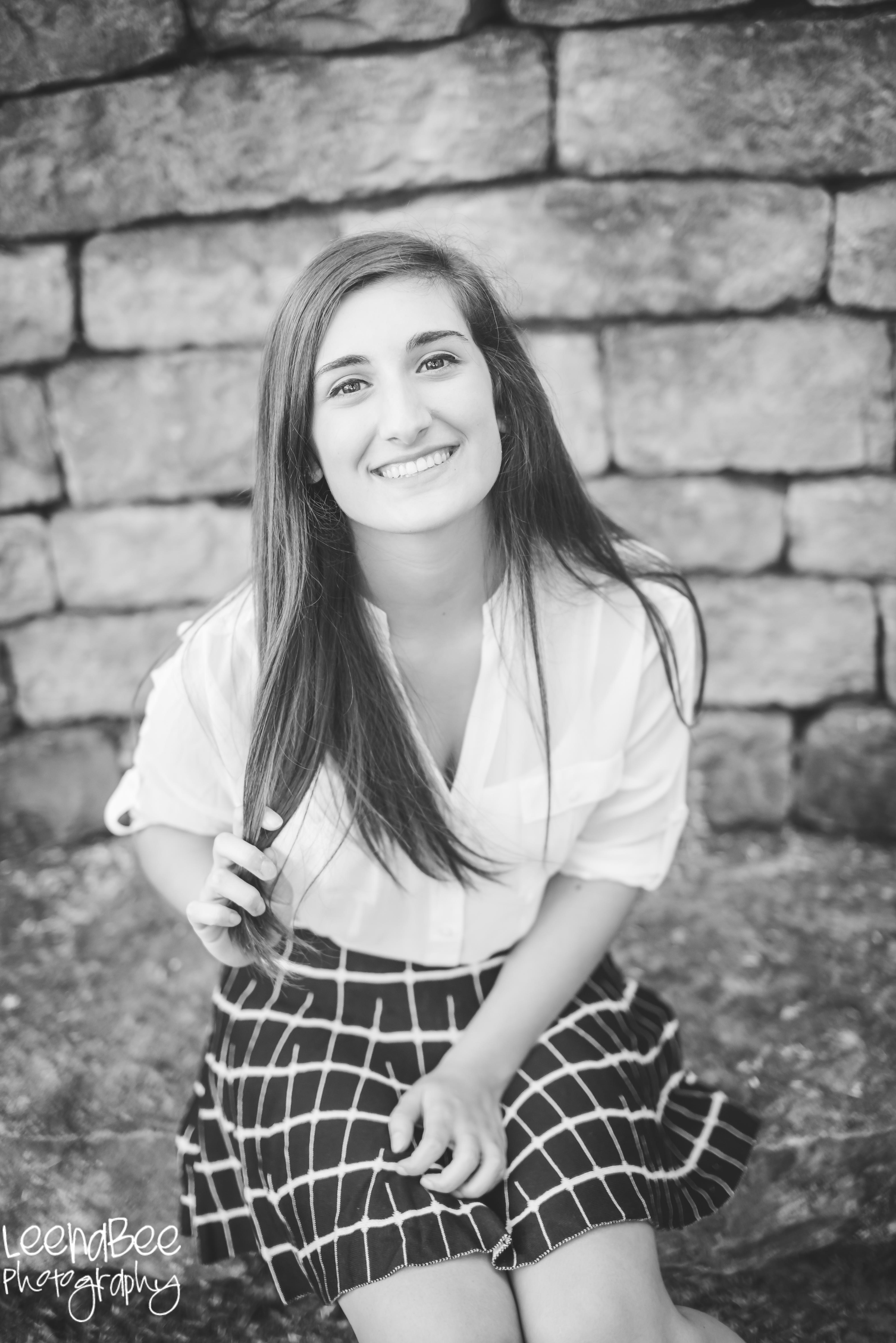 Leah Senior-4
