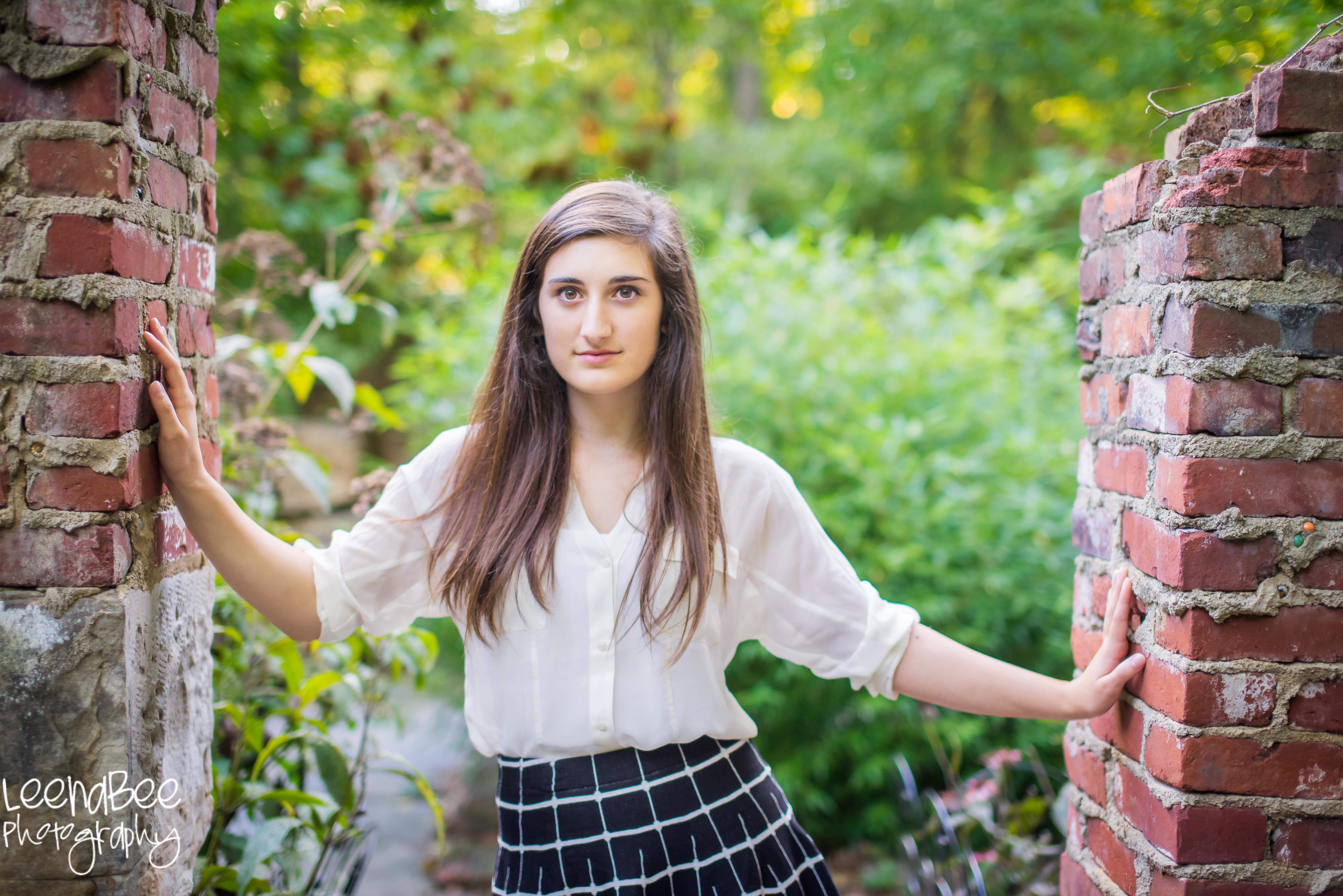 Leah Senior-5