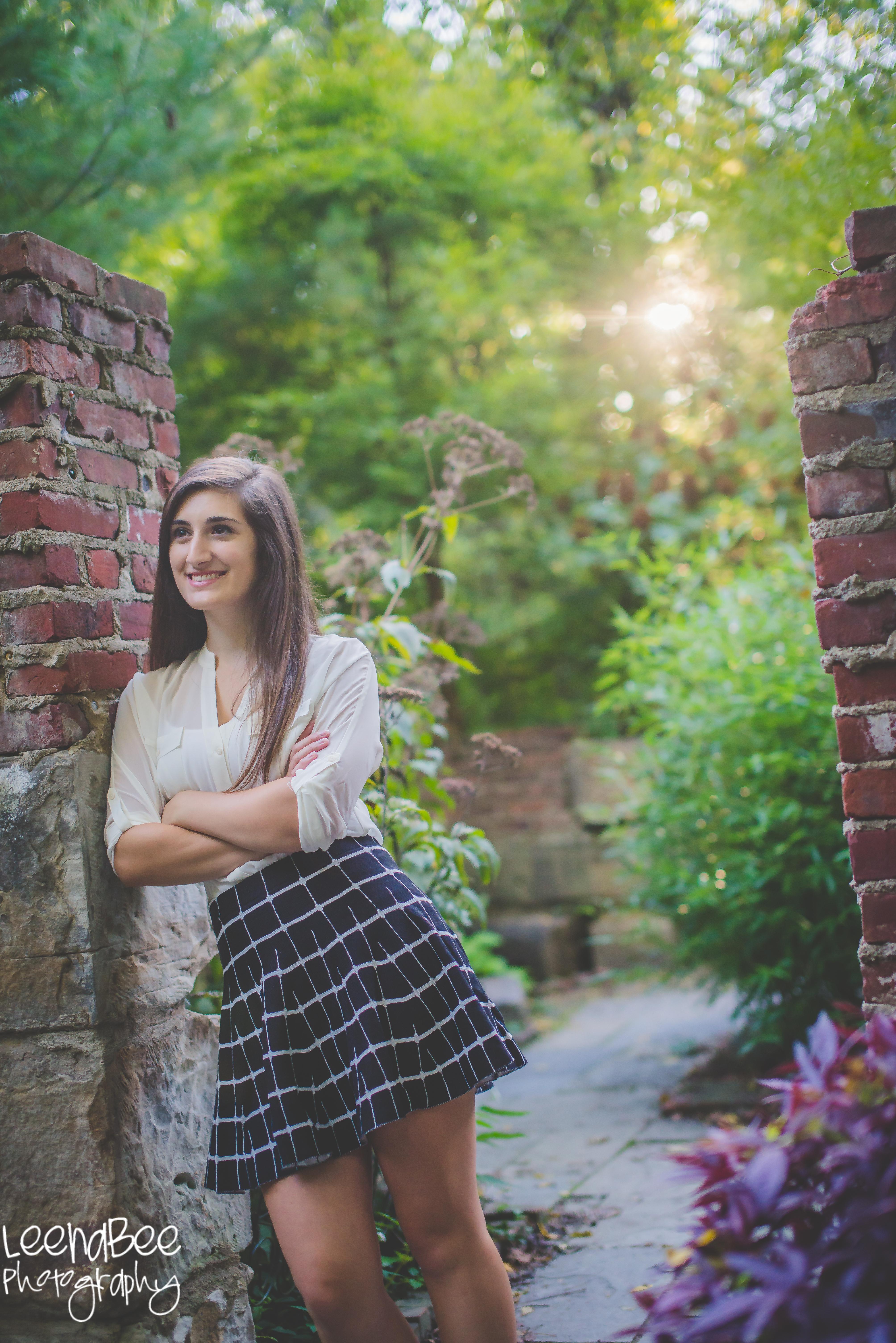 Leah Senior-6