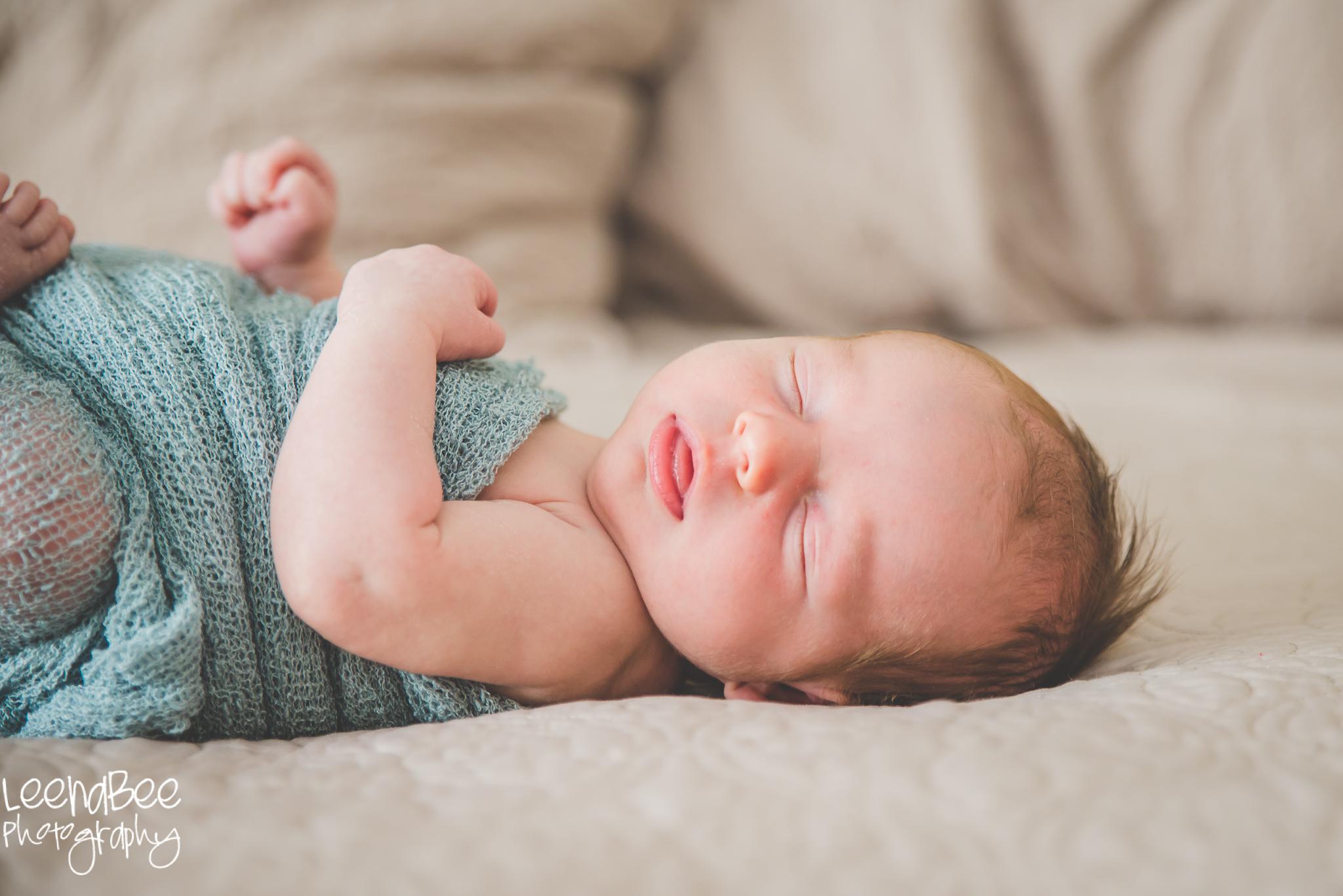 Sauder newborn-17