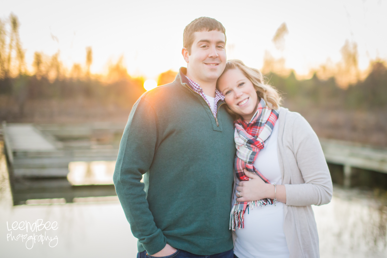 Amanda+Seth Maternity Blog-10
