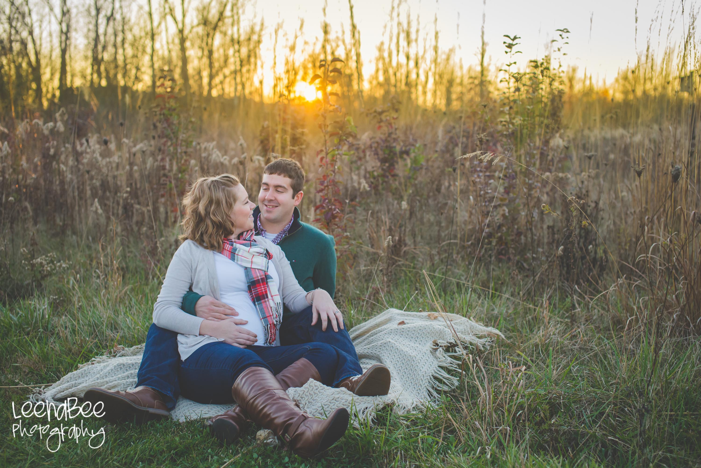 Amanda+Seth Maternity Blog-6
