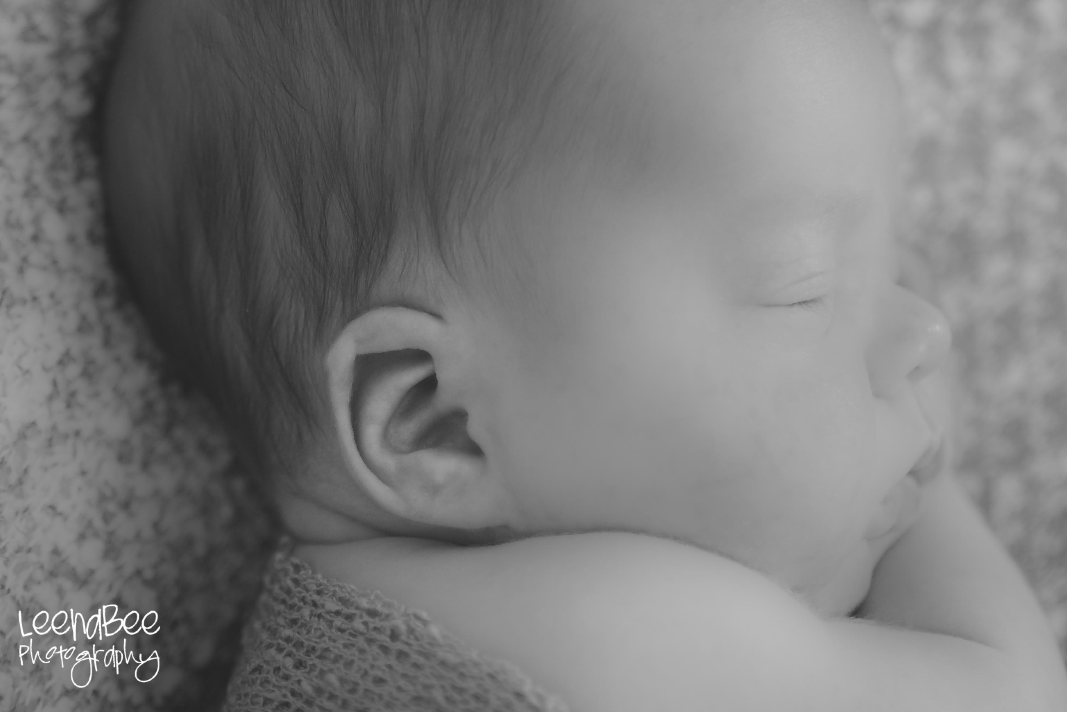 Martin newborn-3