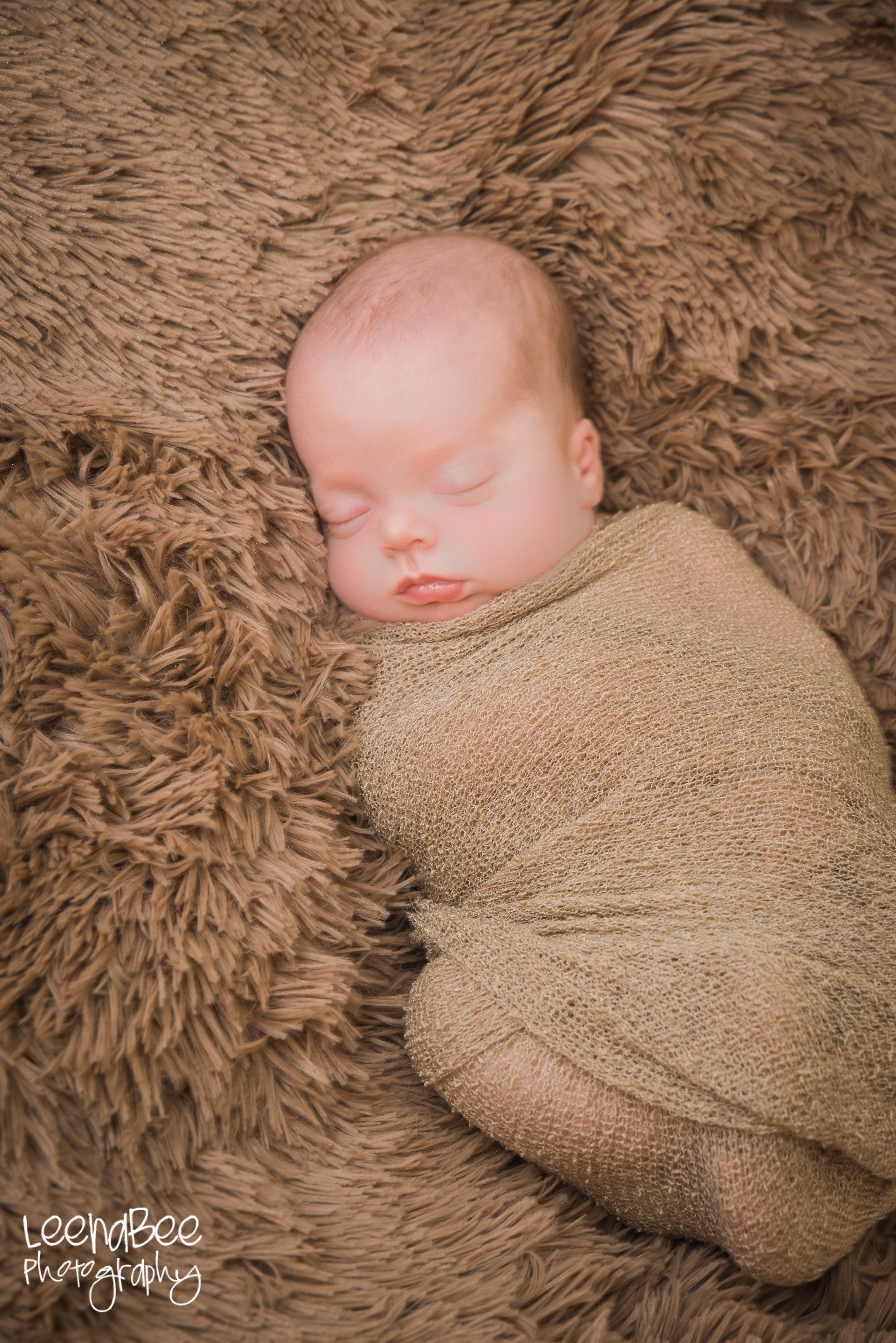 Martin newborn-6