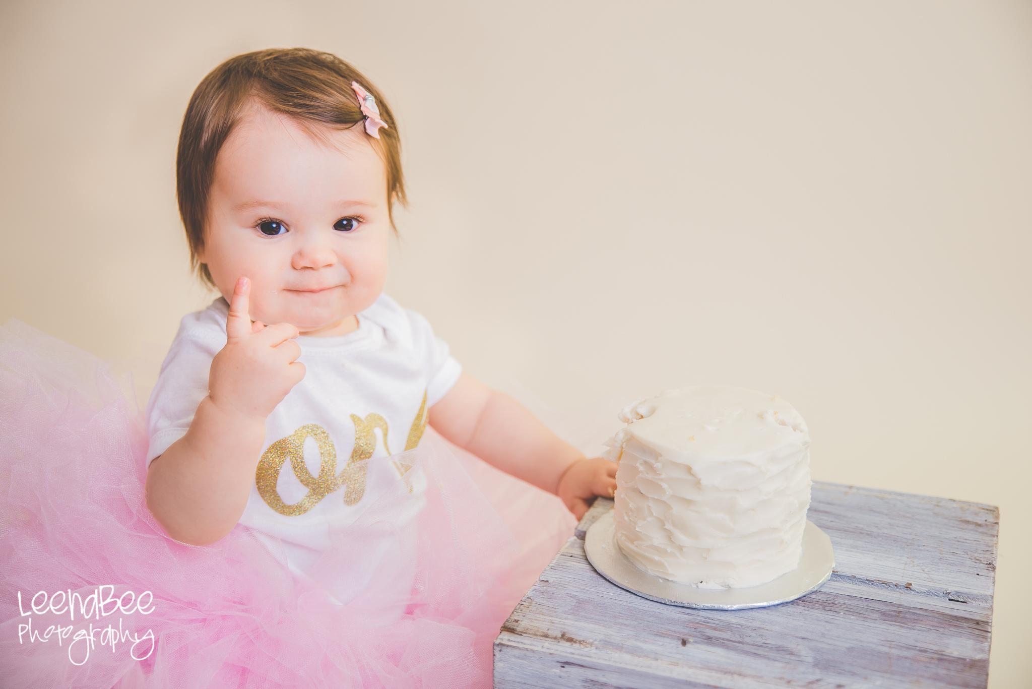 Alex cake smash-16