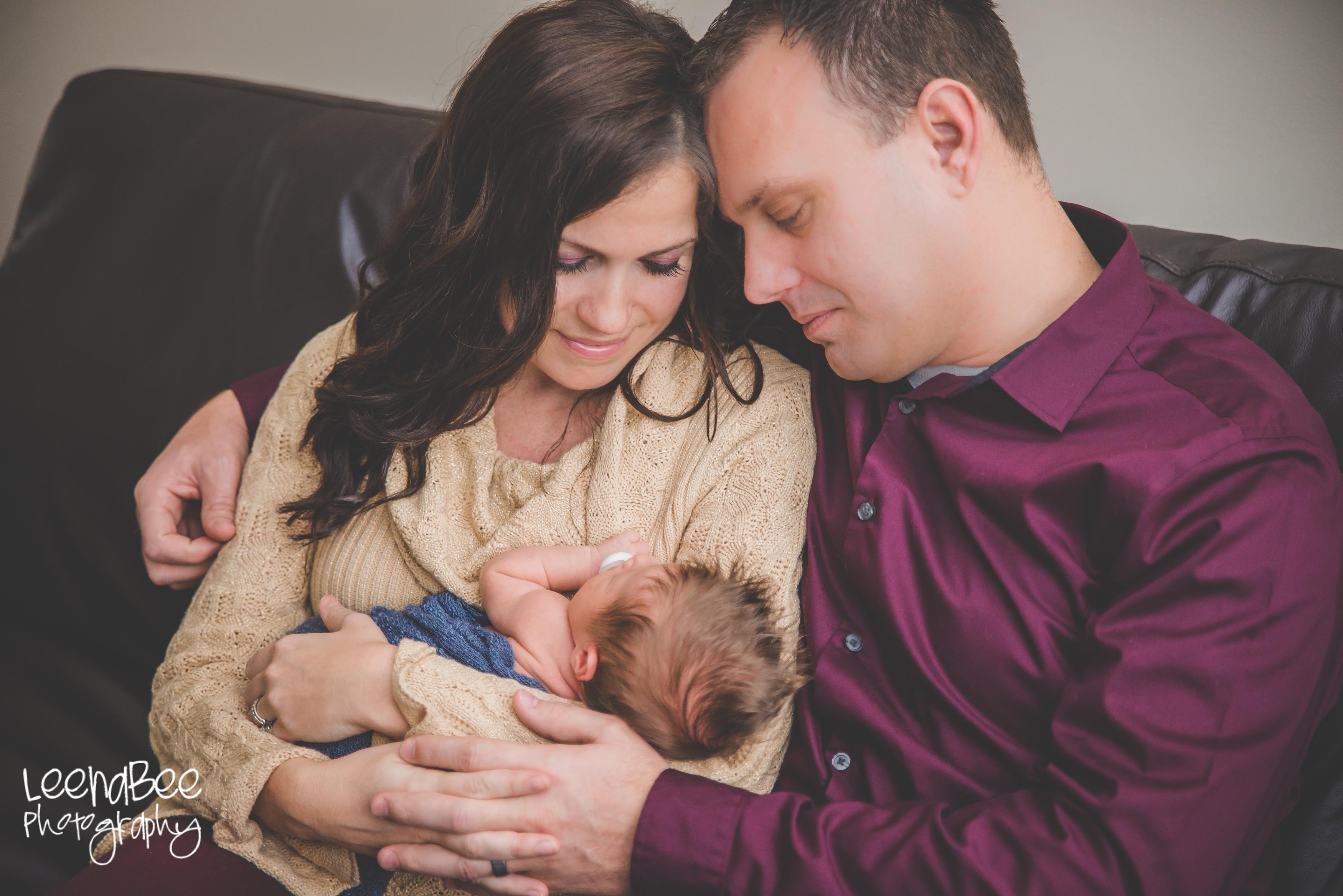 Doty newborn-7