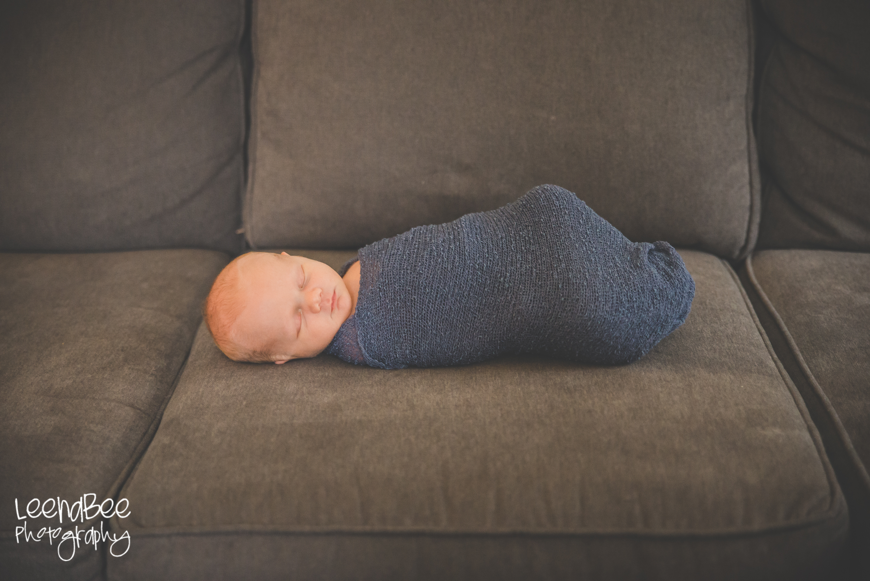 Meredith newborn-3
