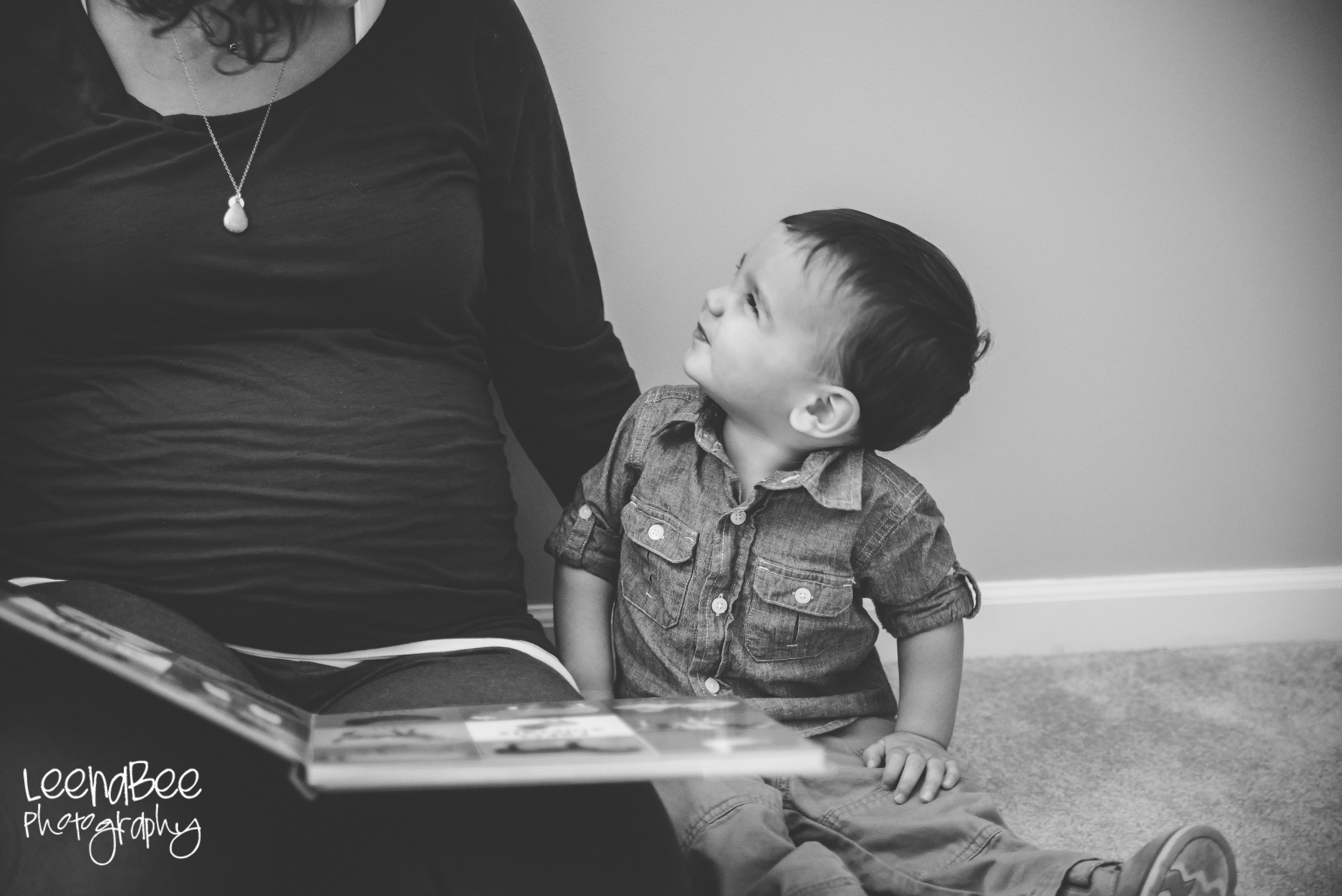 Sadler maternity-10