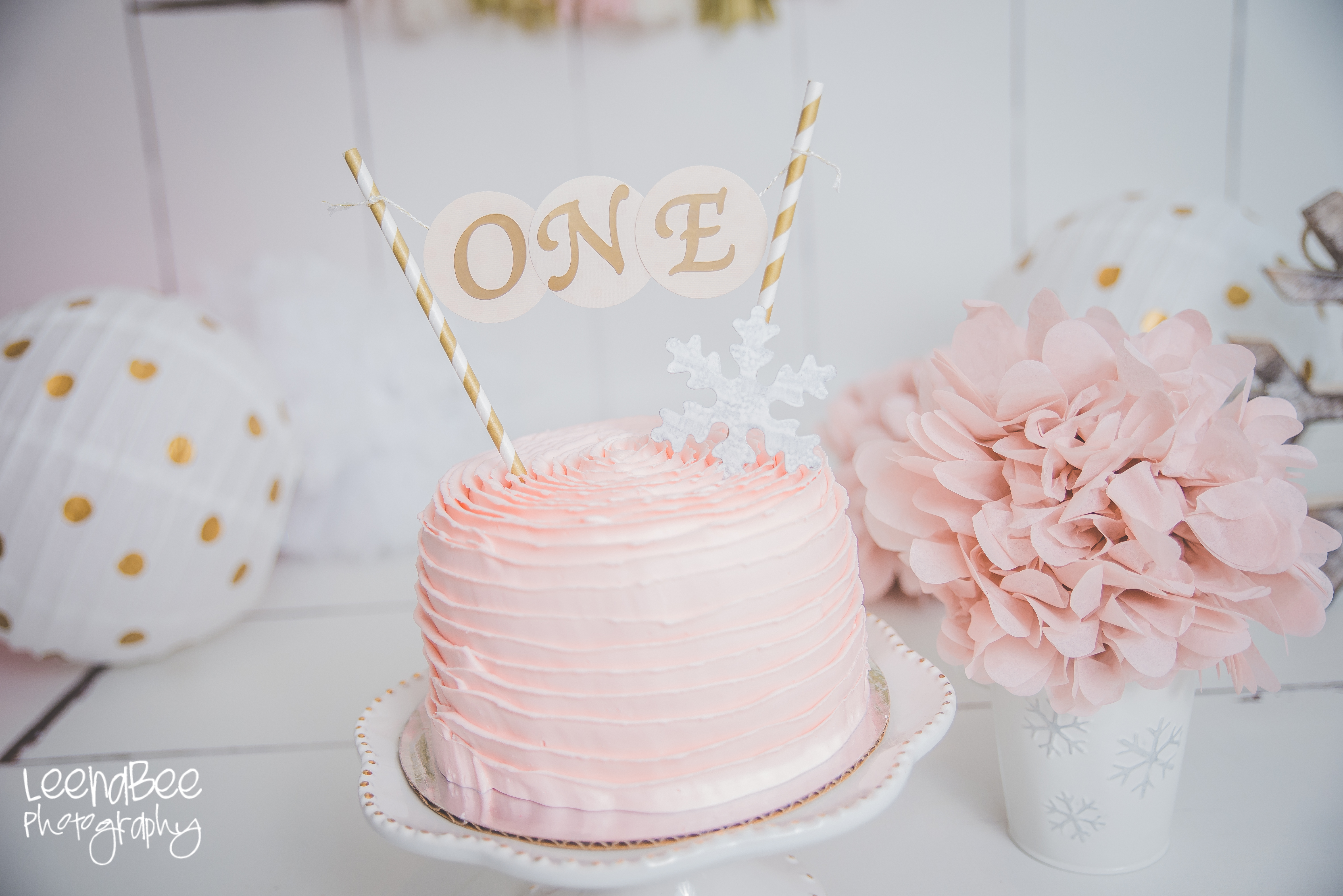 Graver cake smash-7