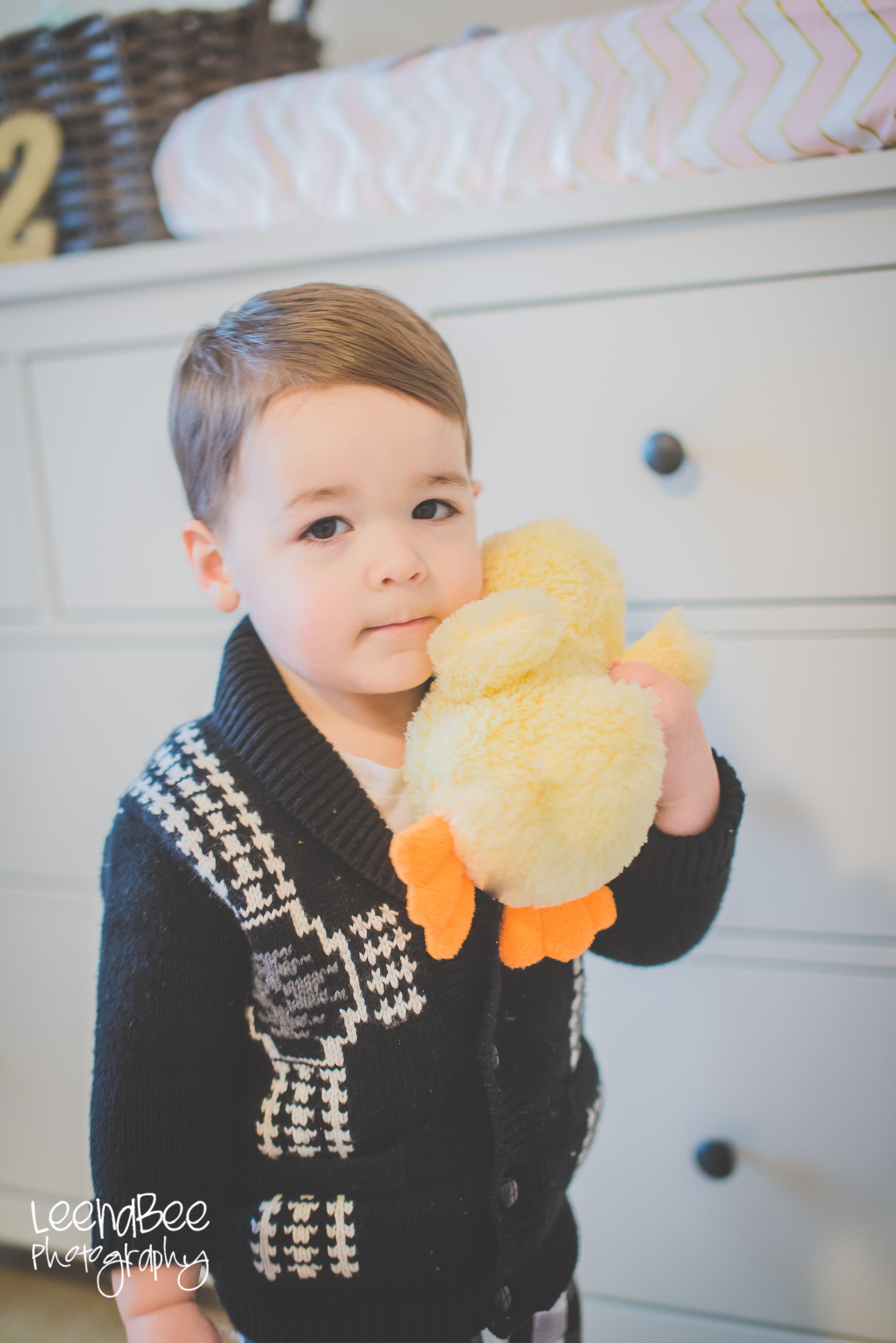 Grimm Lennon 3 months blog-3