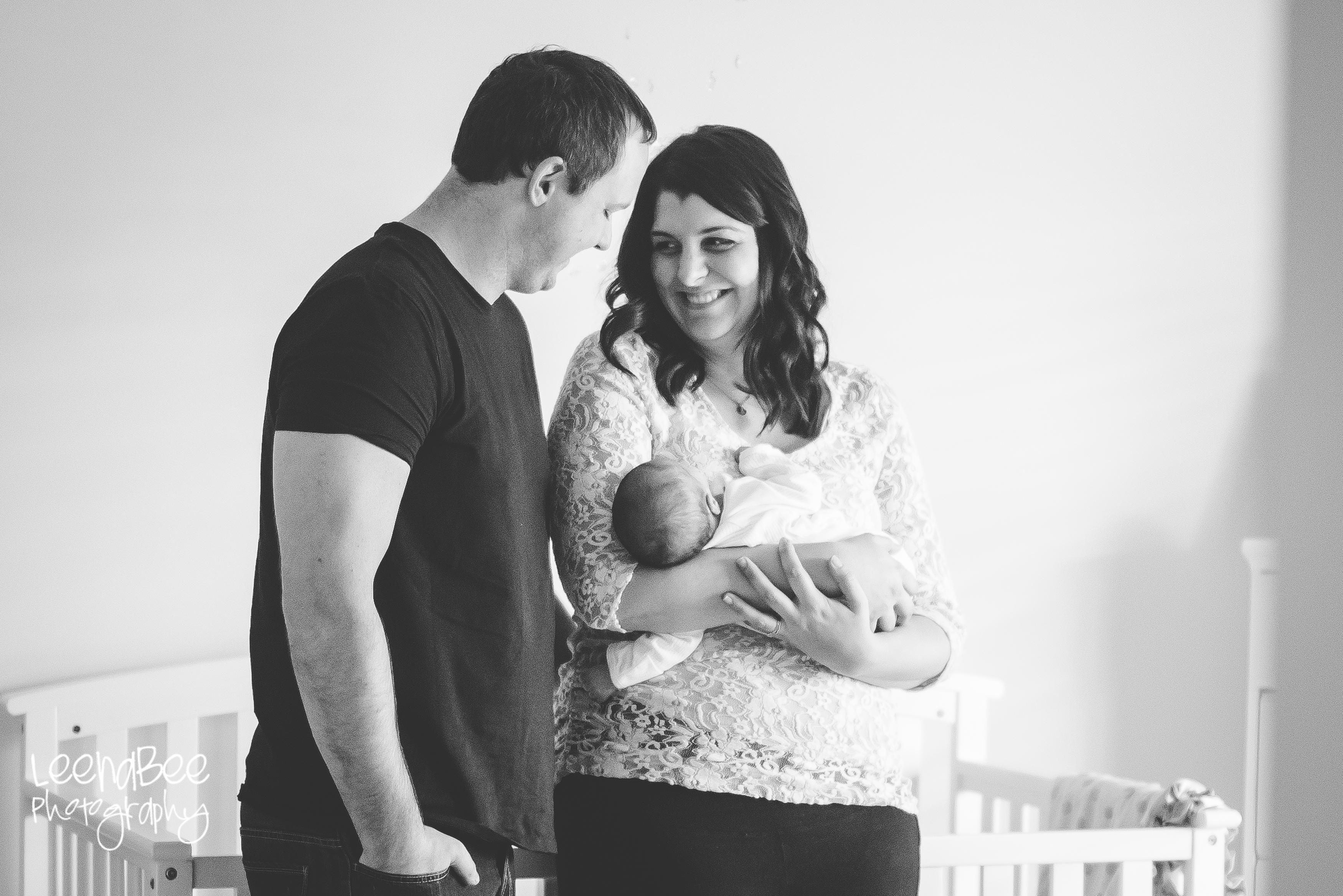 Katie P lifestyle newborn-4
