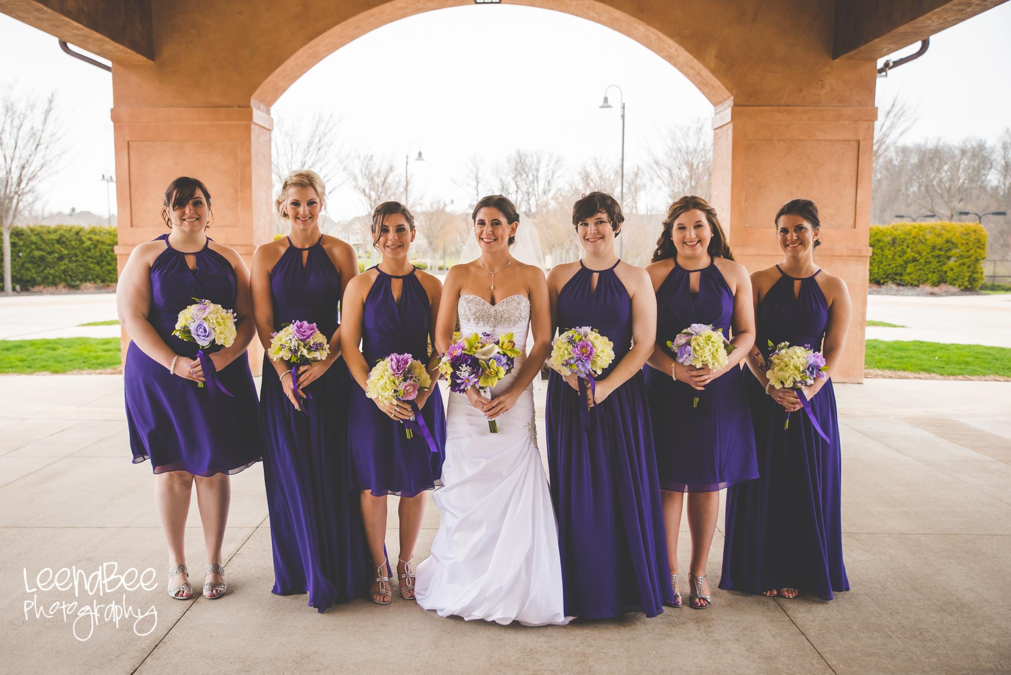 Columbus Wedding-13