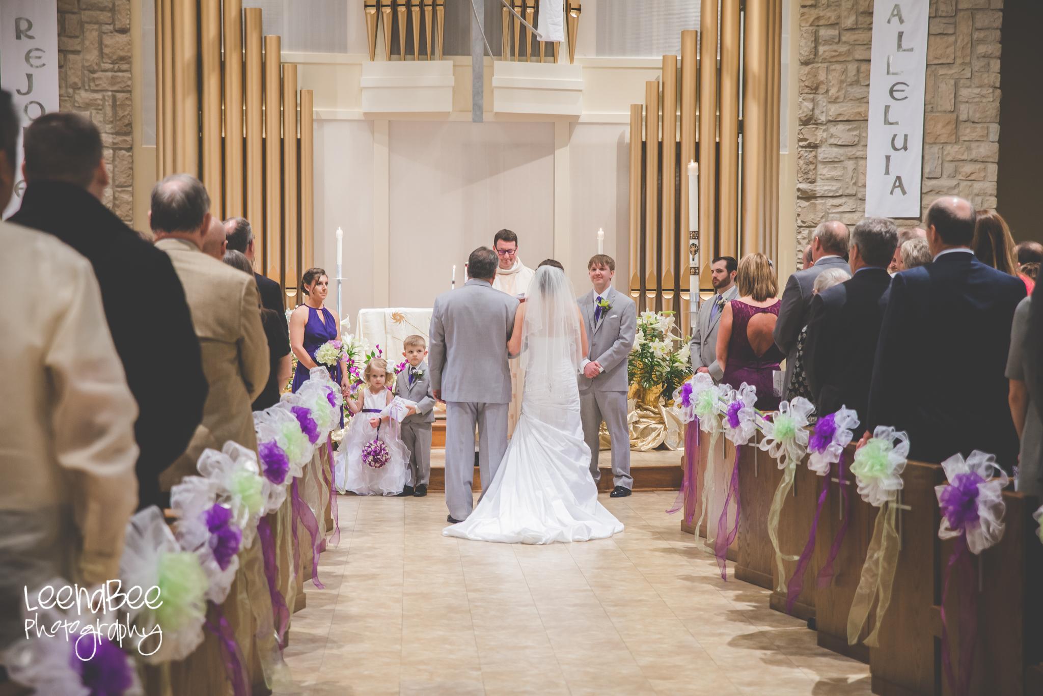Columbus Wedding-20