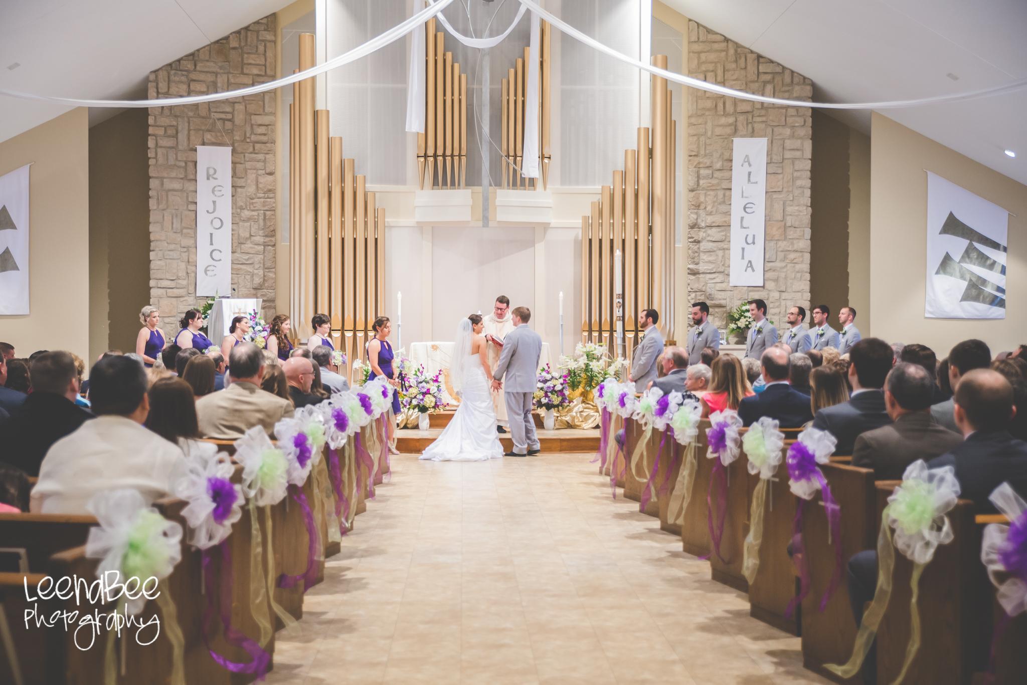 Columbus Wedding-21
