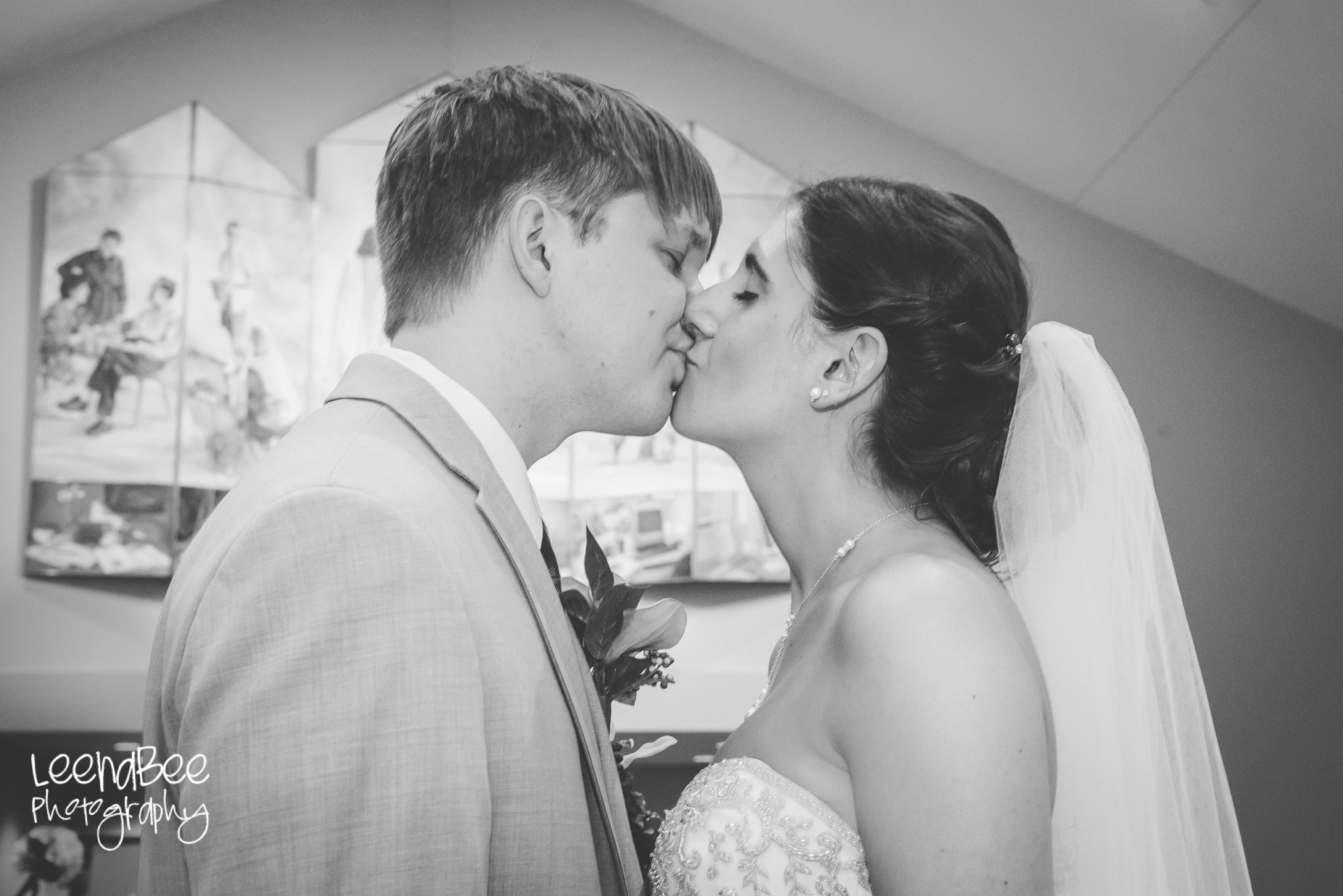 Columbus Wedding-23