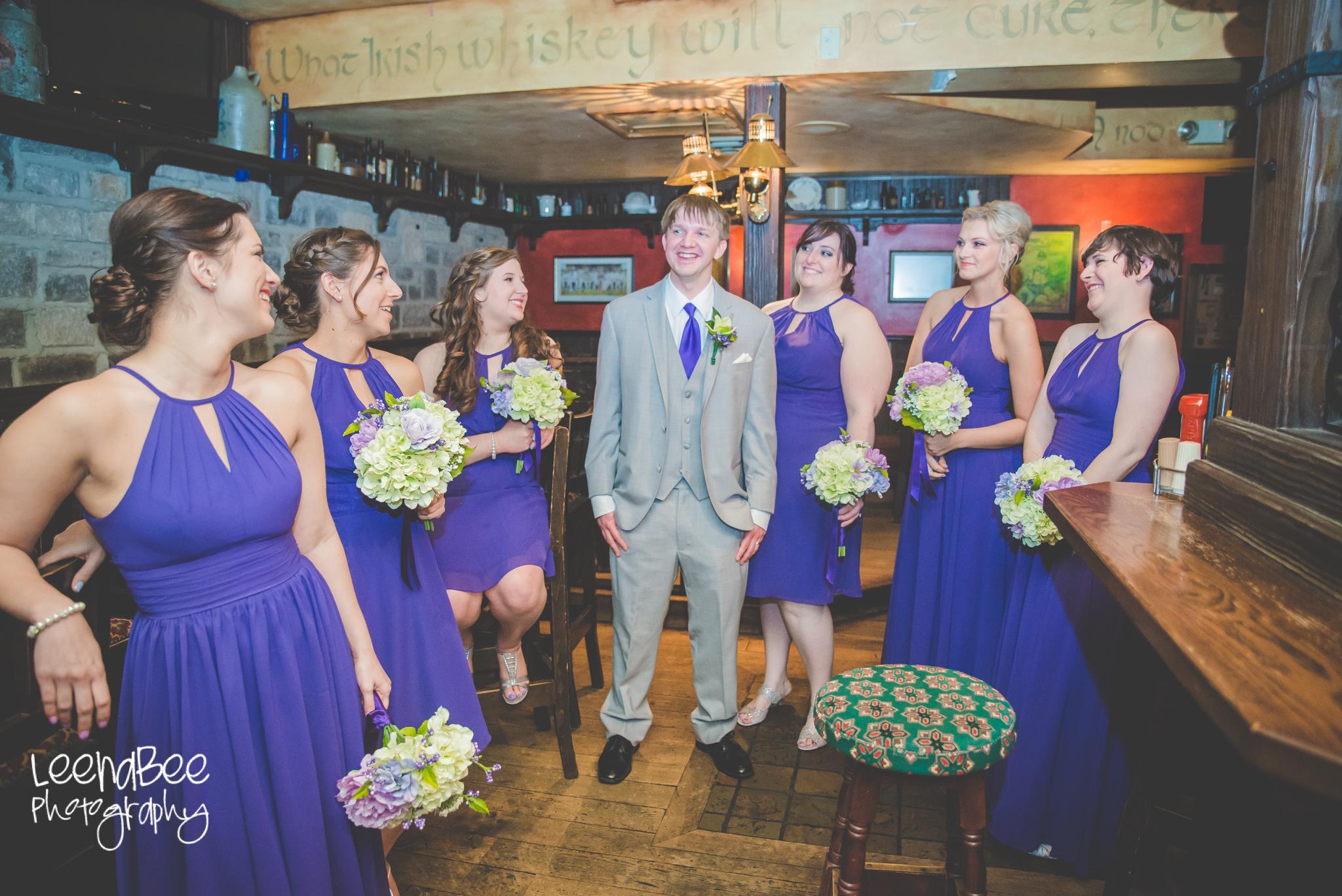 Columbus Wedding-24