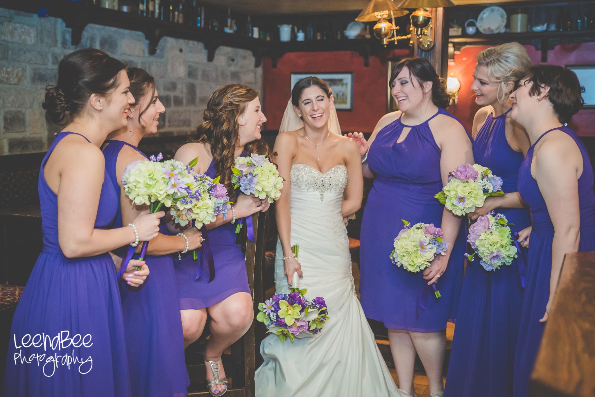 Columbus Wedding-25