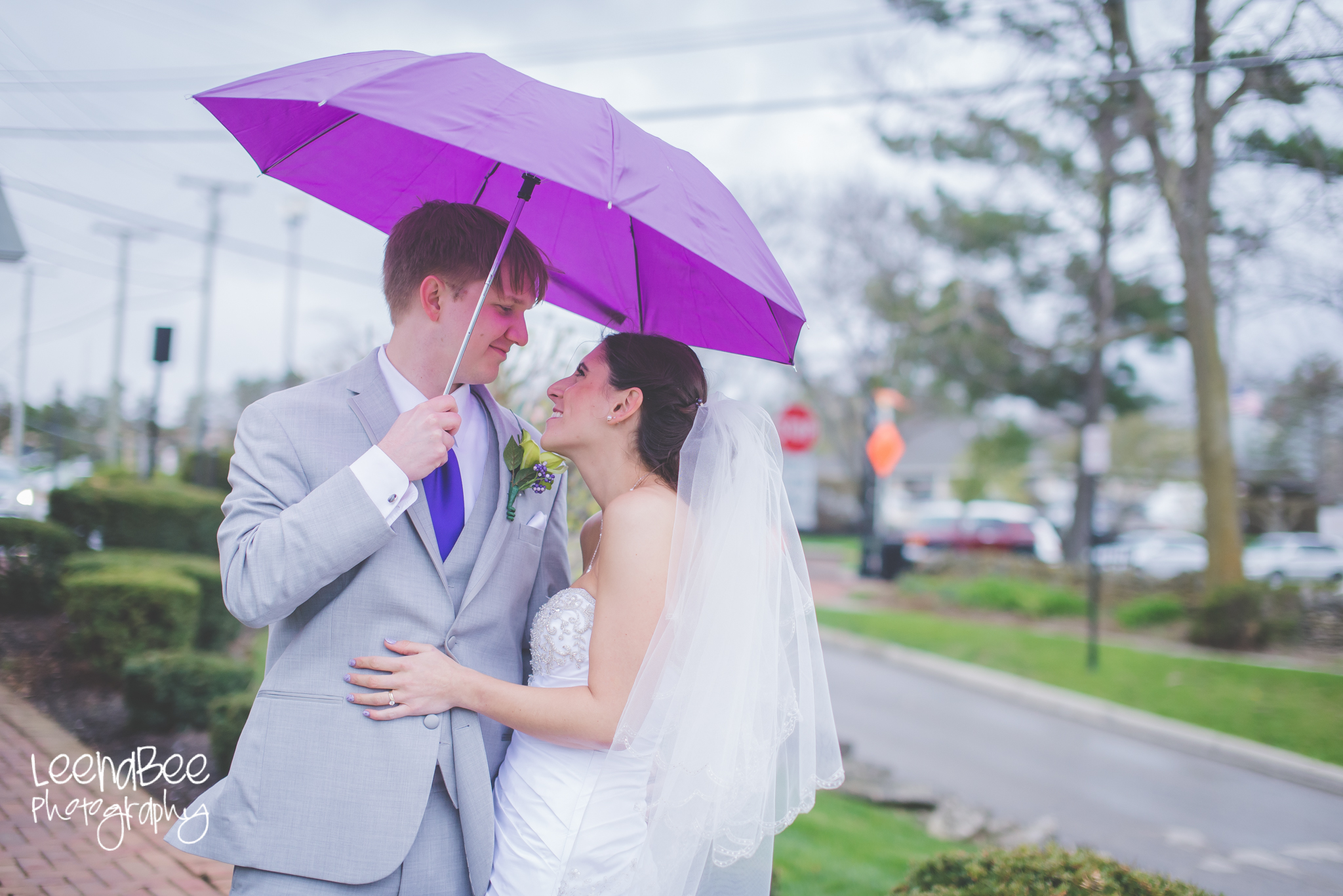 Columbus Wedding-28
