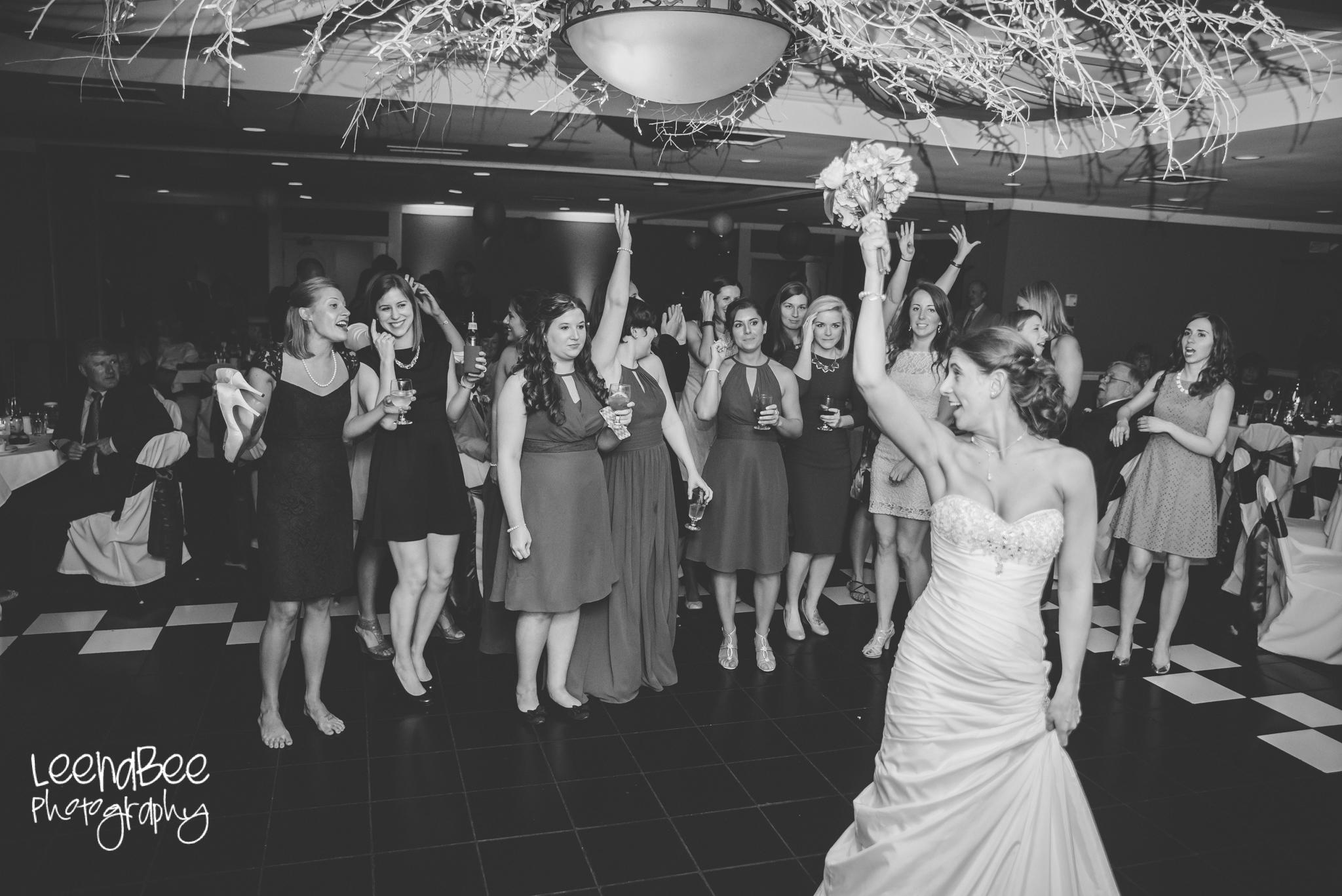 Columbus Wedding-33