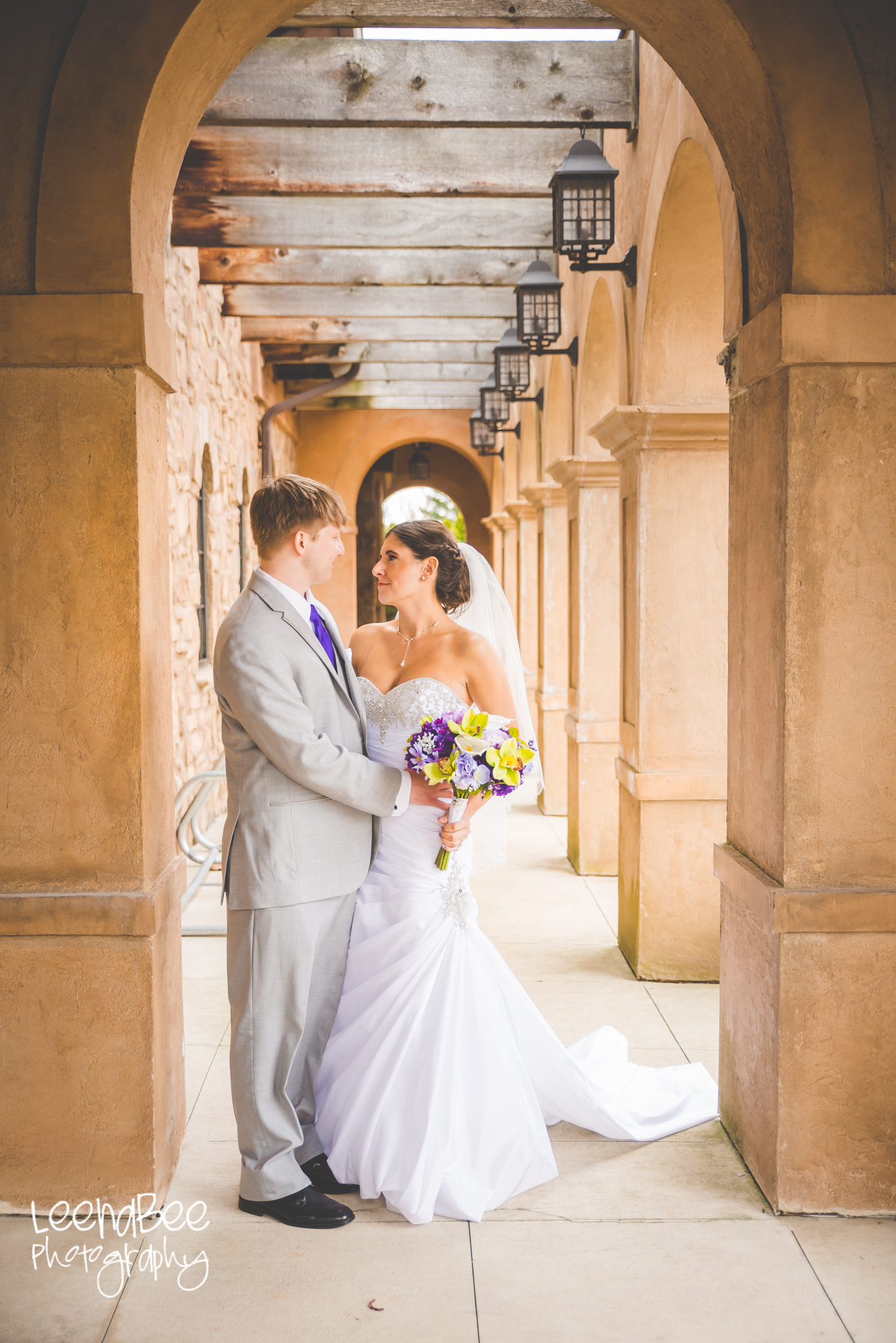 Columbus Wedding-8