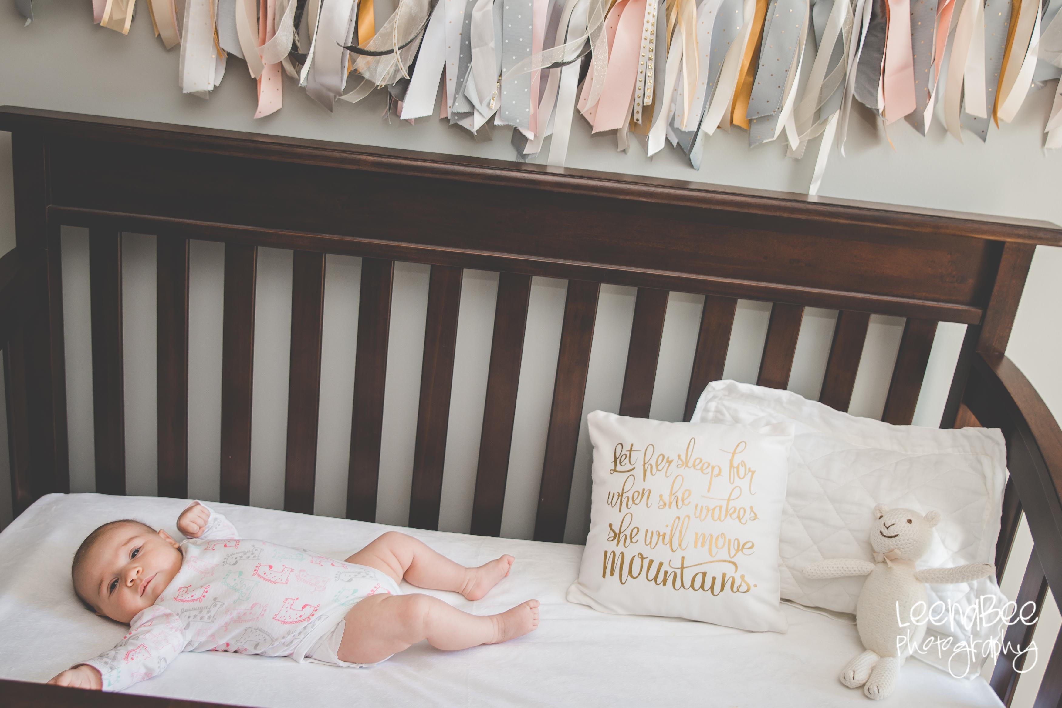 Maddie newborn lifestyle-10