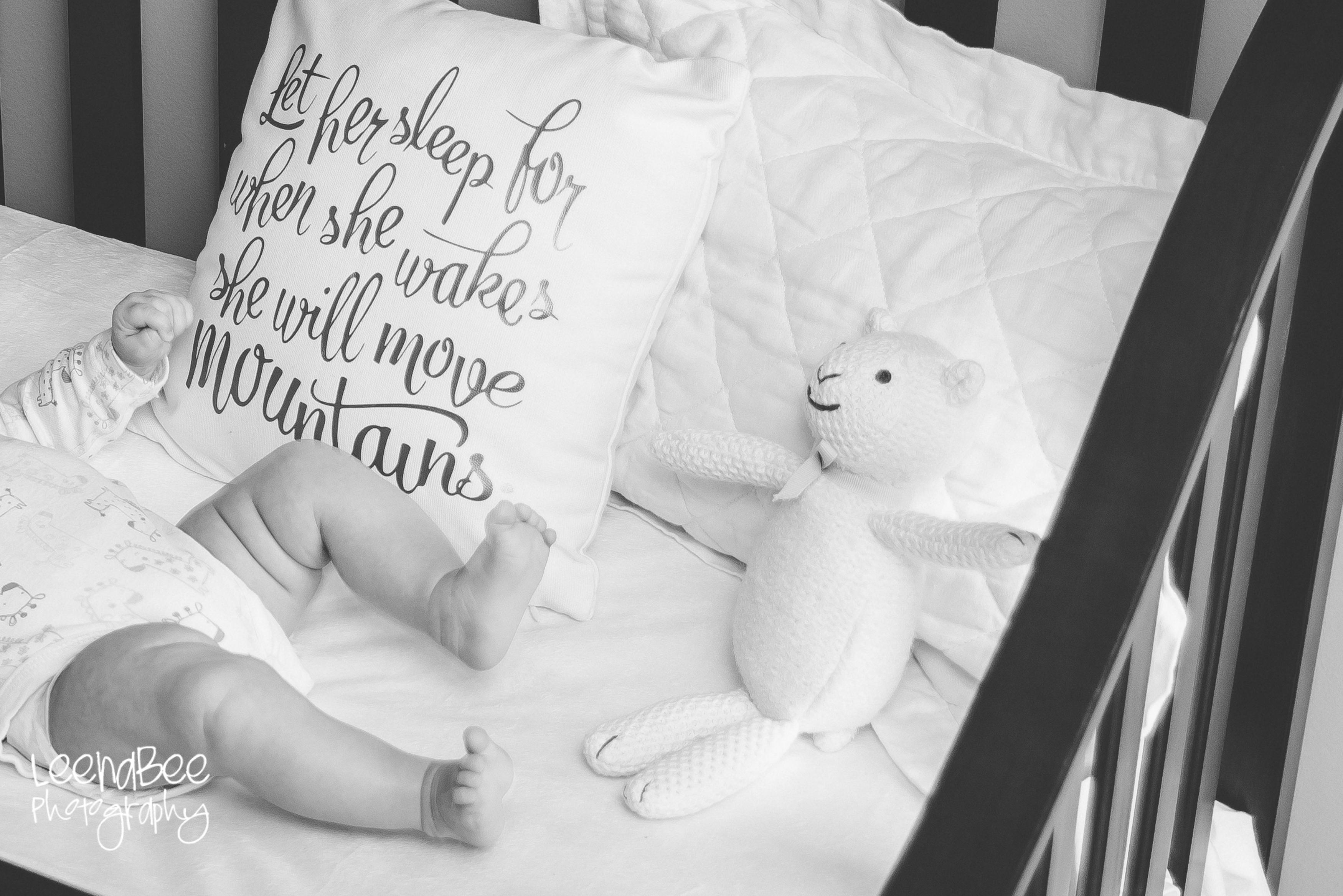 Maddie newborn lifestyle-2