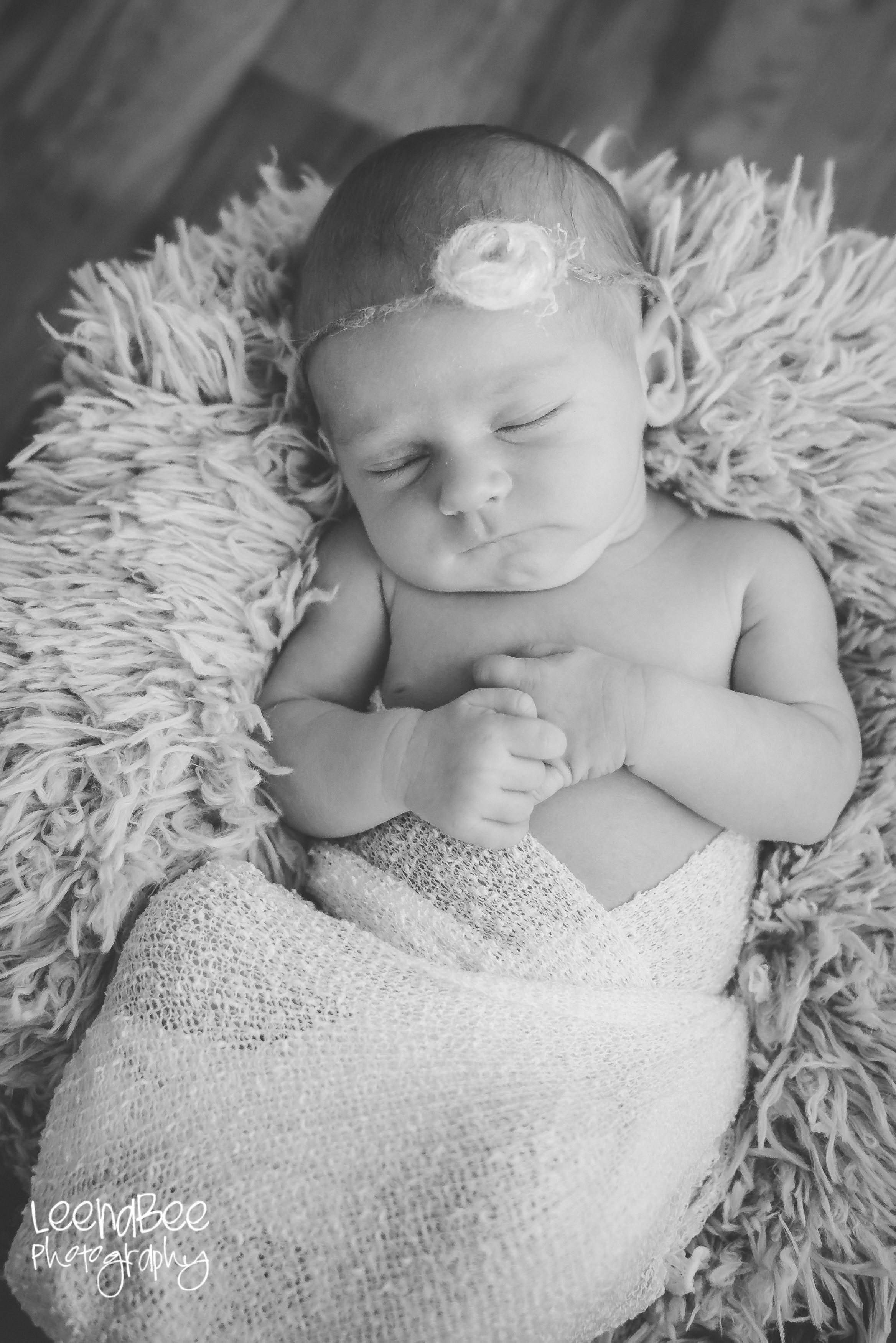 Dublin newborn photography-3