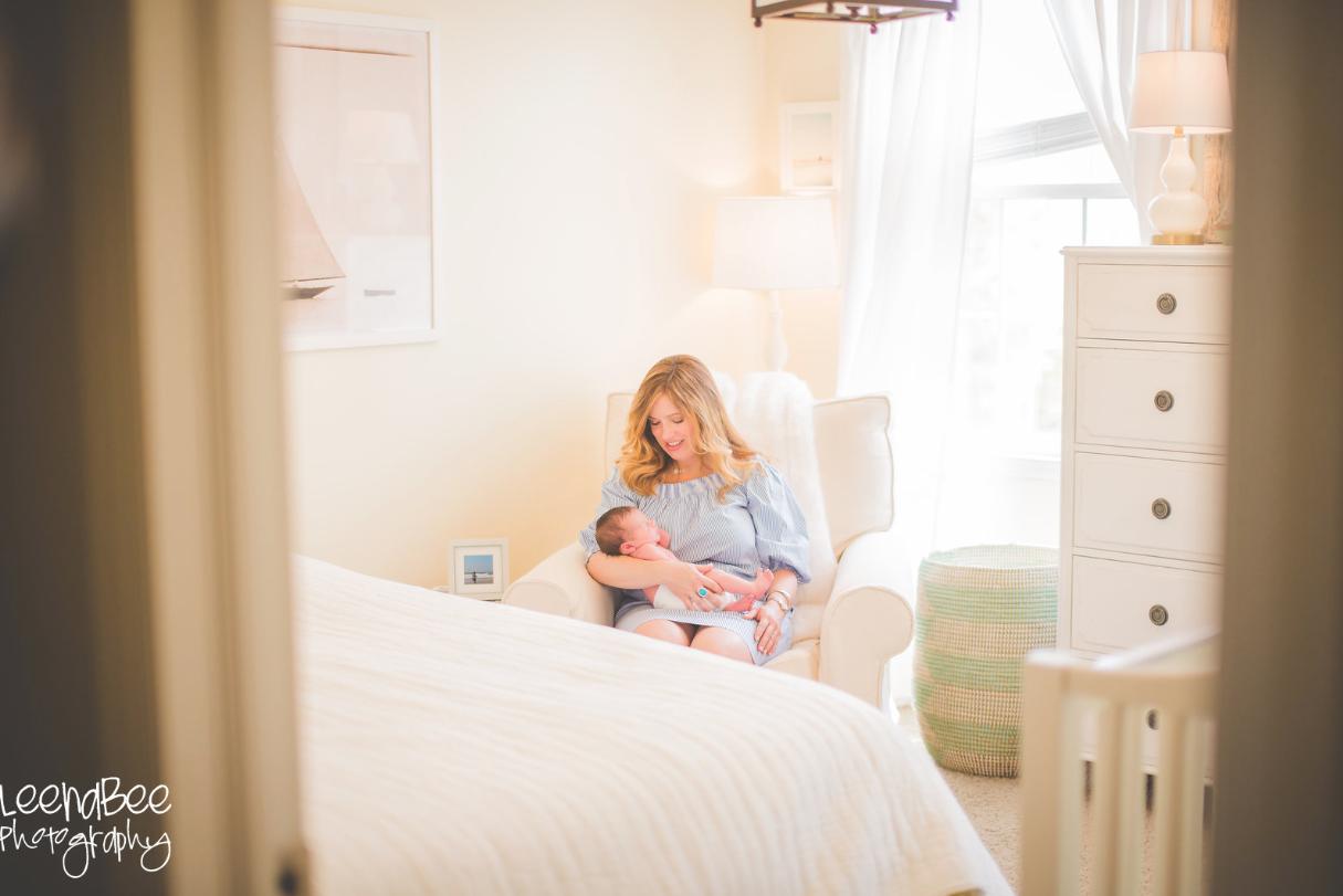 Powell newborn 12