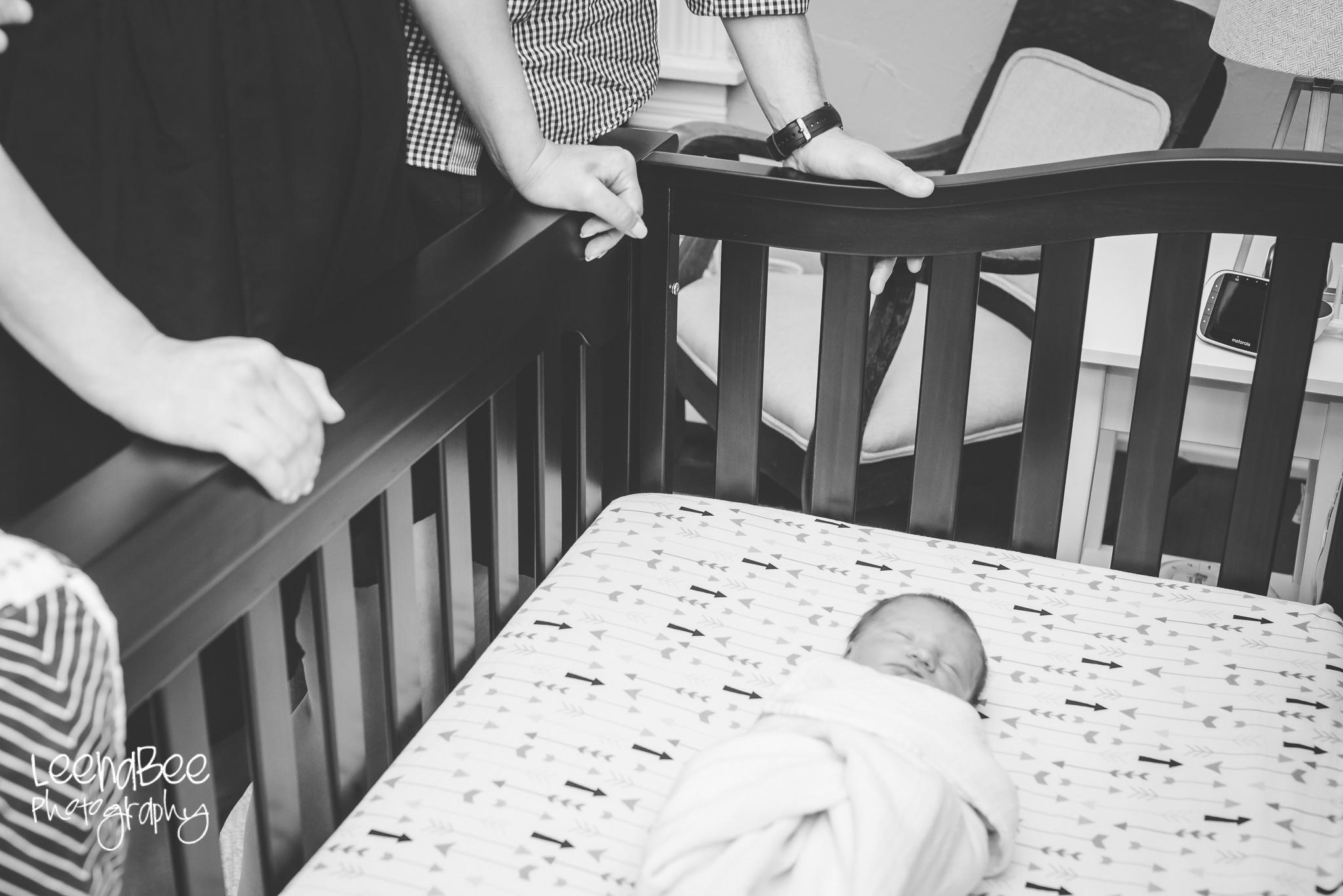 Columbus newborn-16