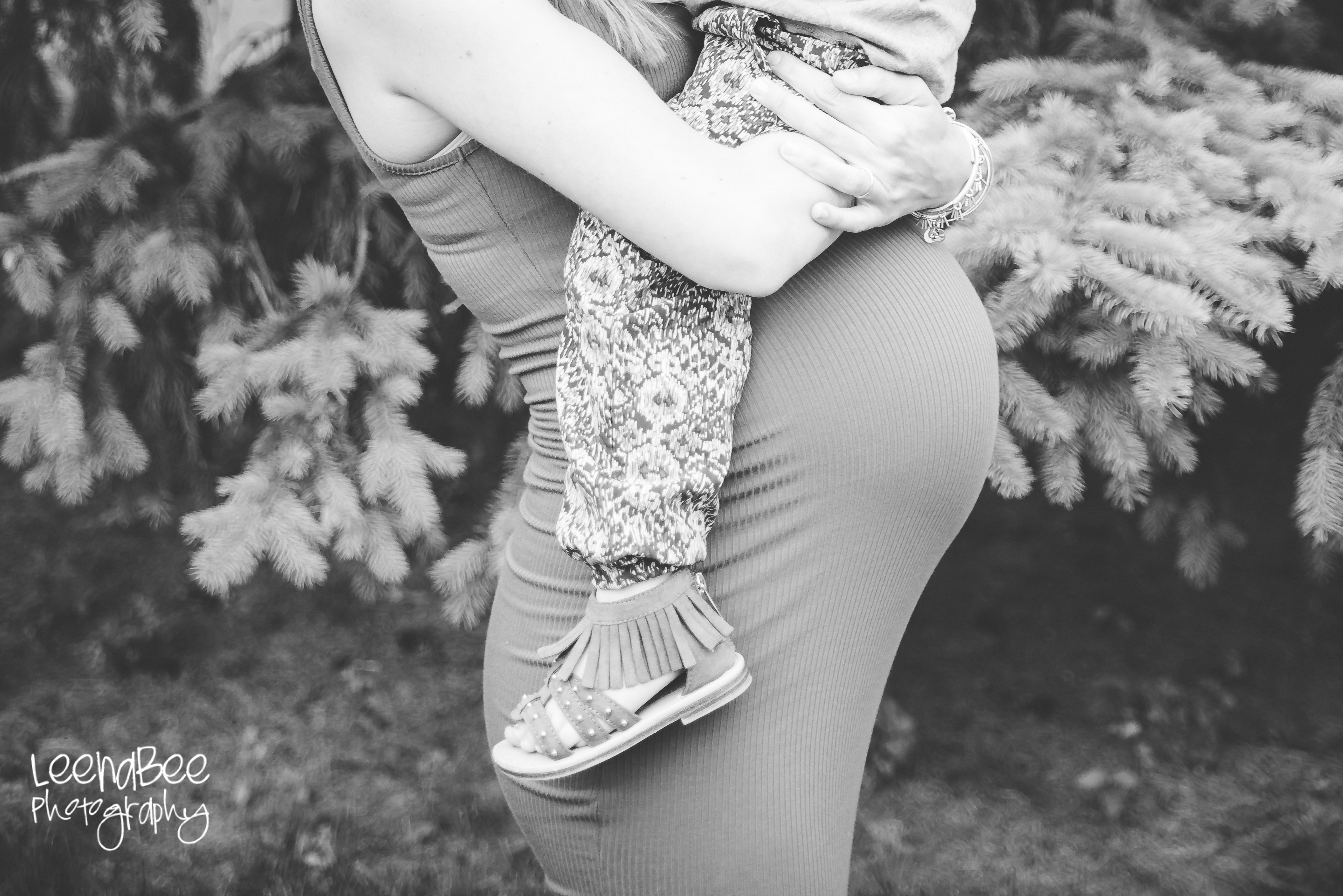 dublin maternity-3
