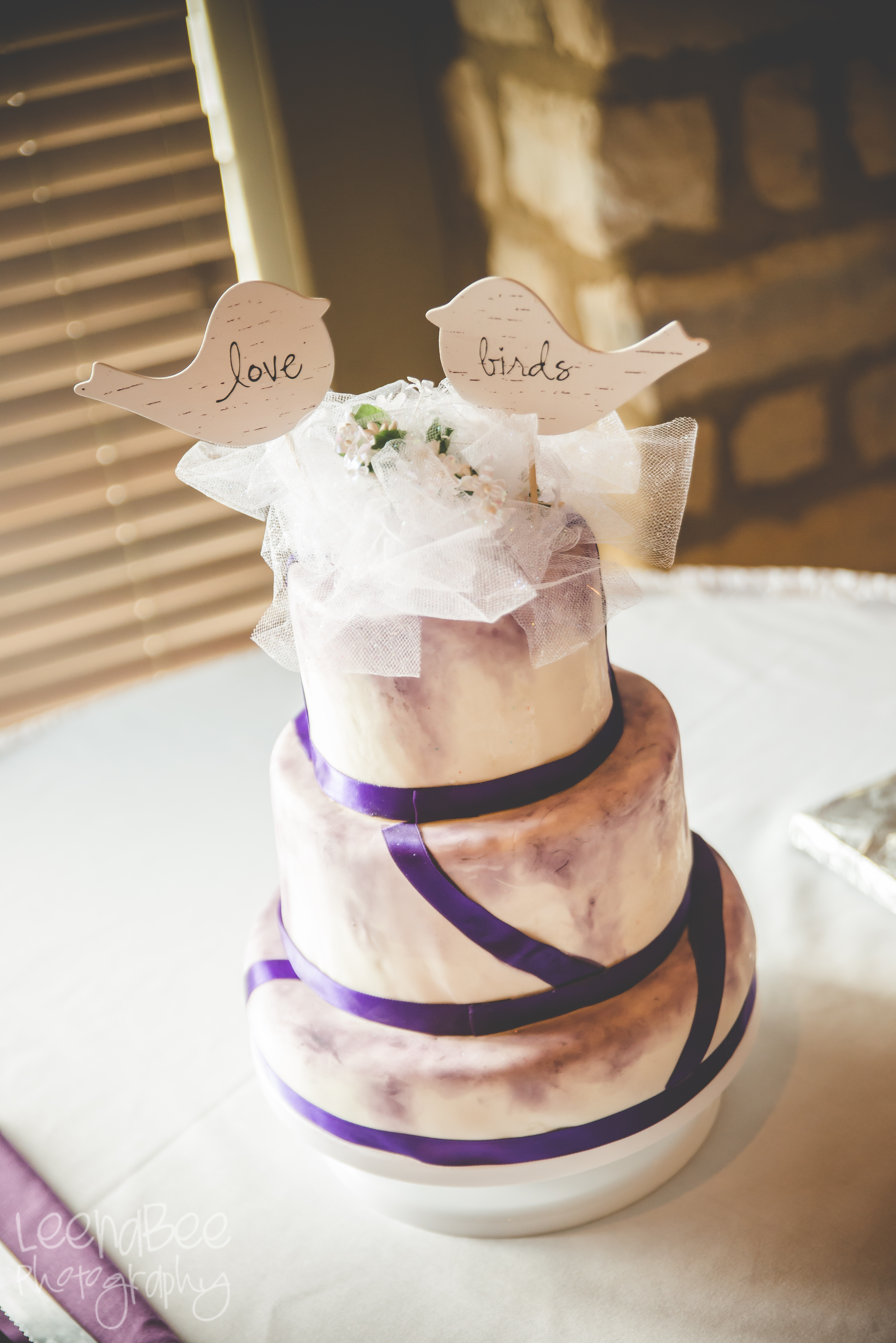 WeddingSP-18