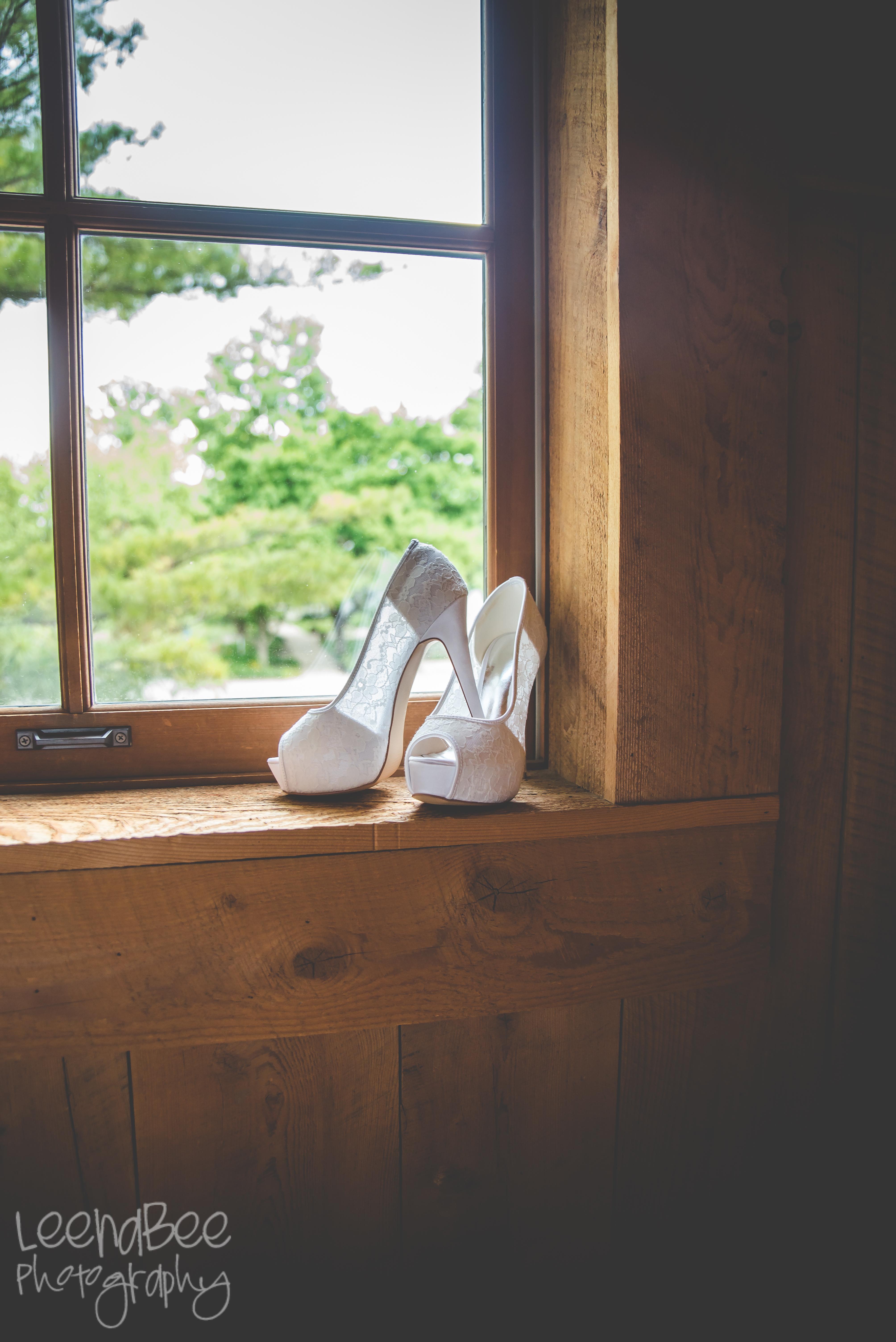 WeddingSP-2