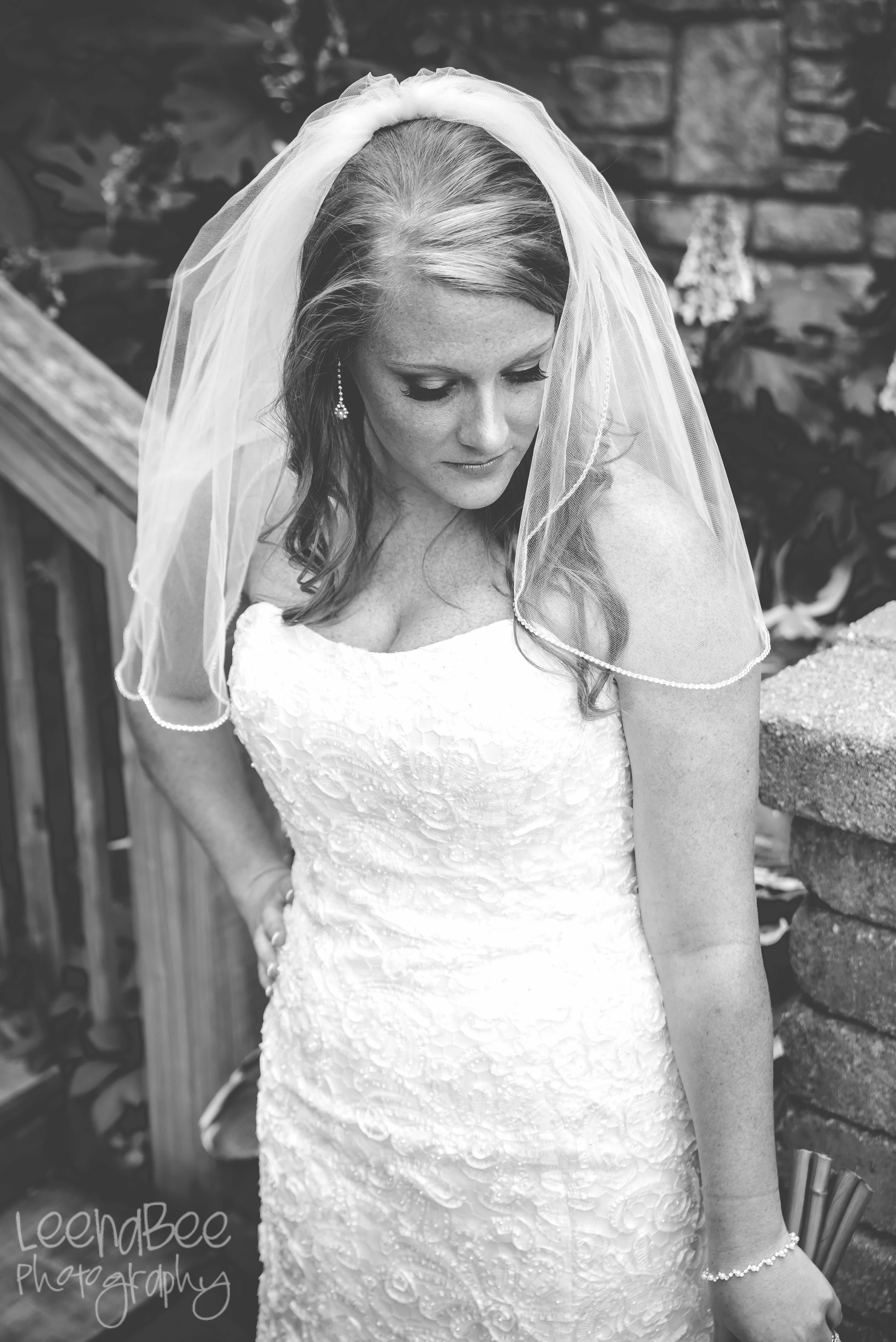 WeddingSP-6