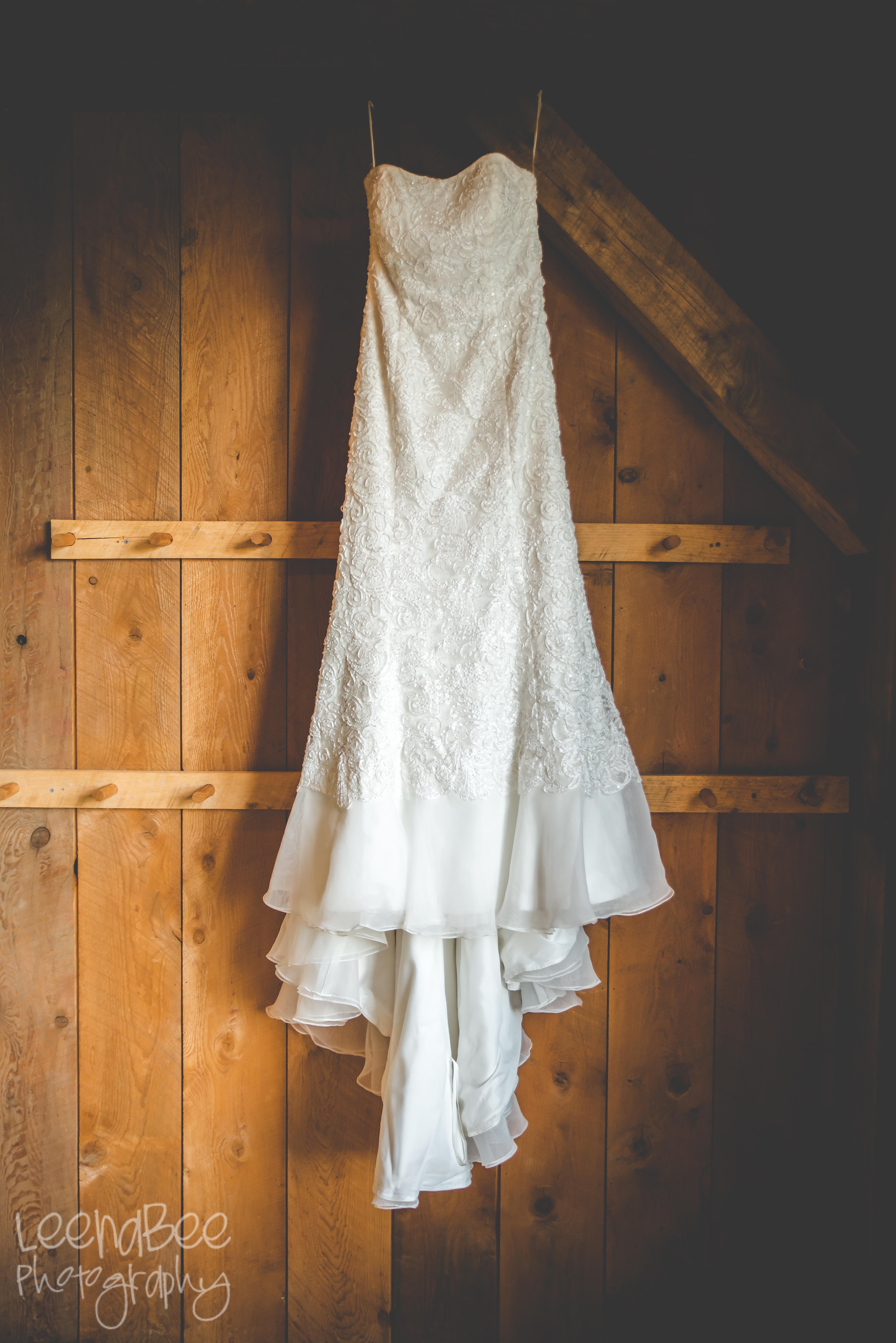 WeddingSP