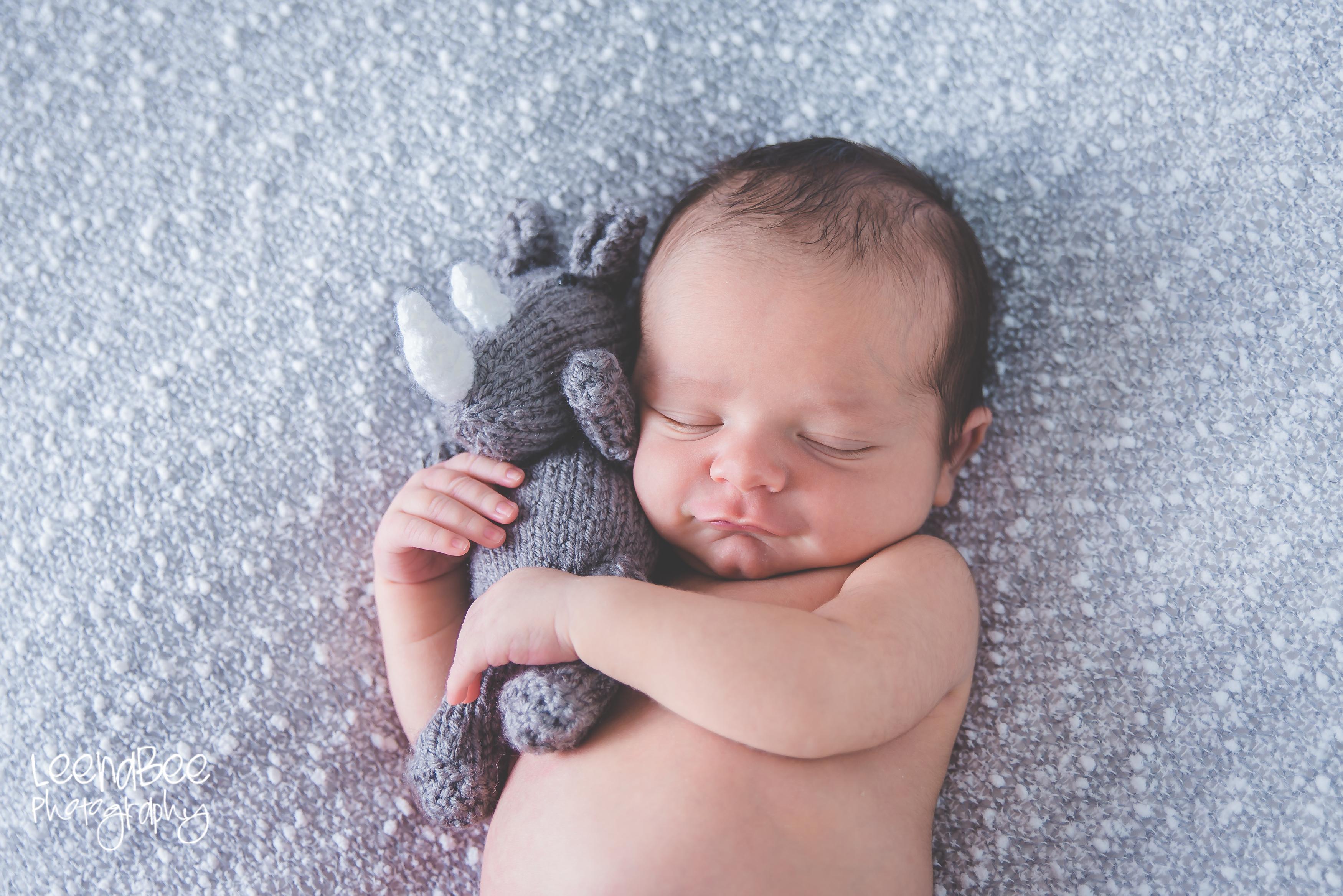Dublin newborn-6