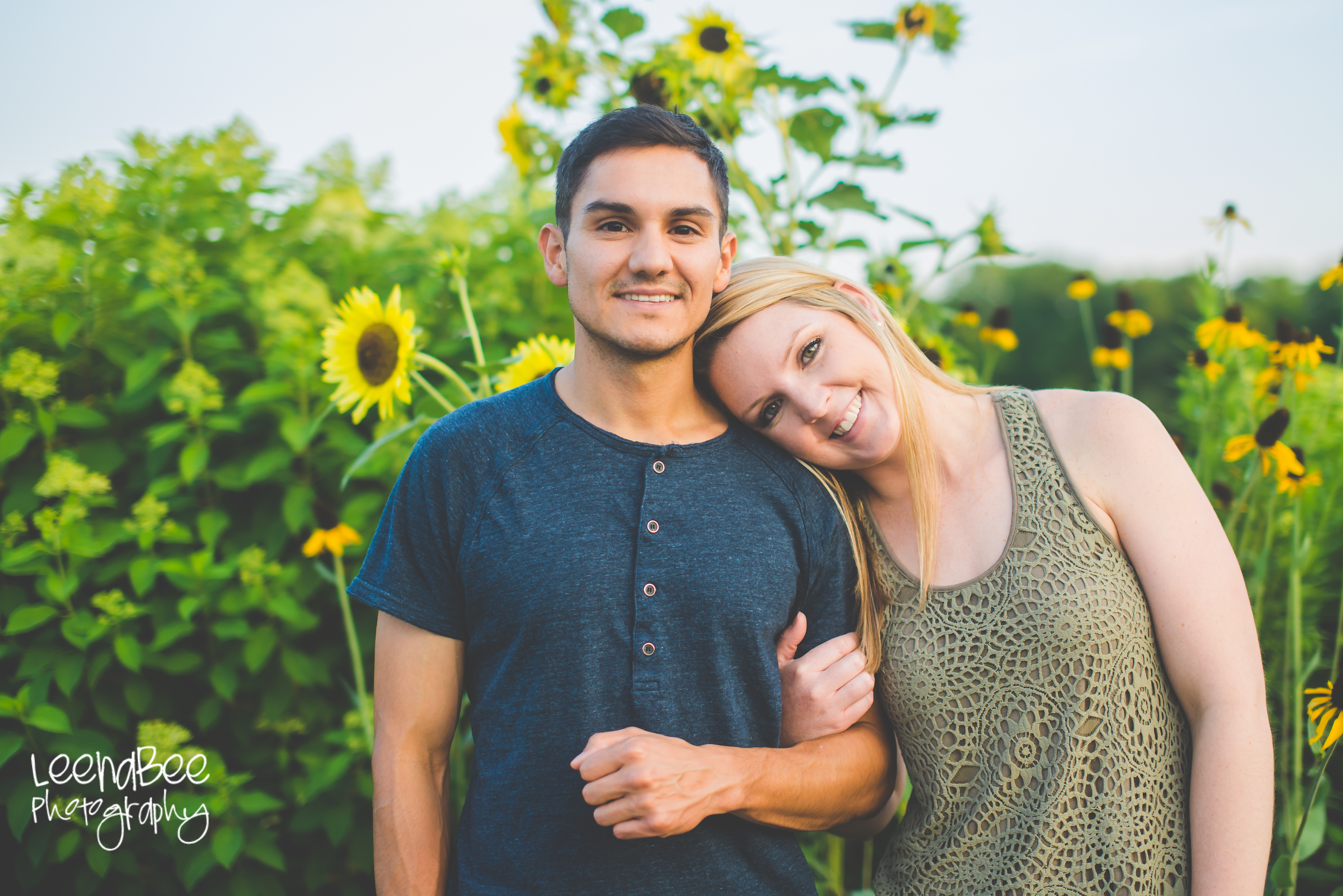 Engagement photography-2