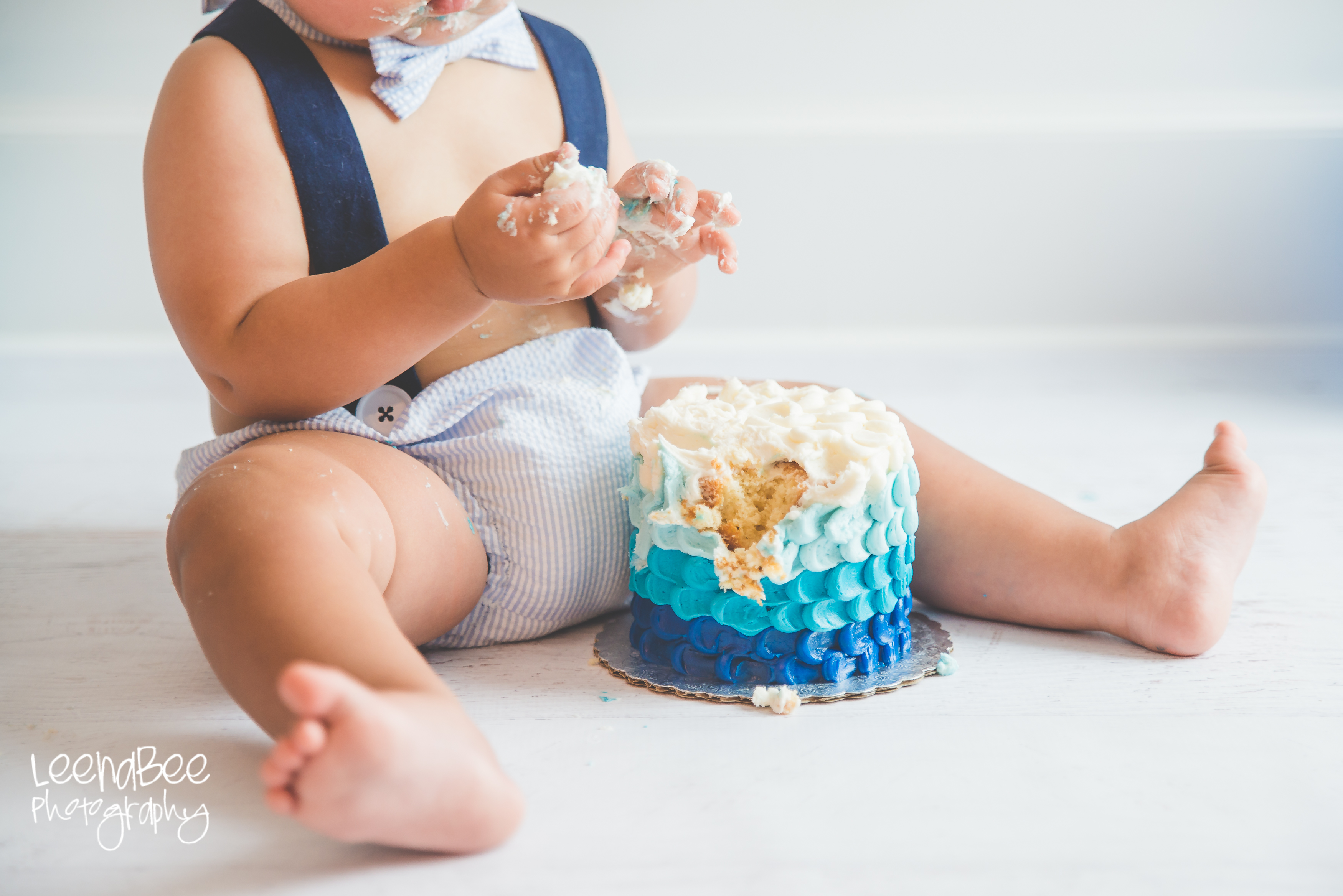 Cameron cake smash-23