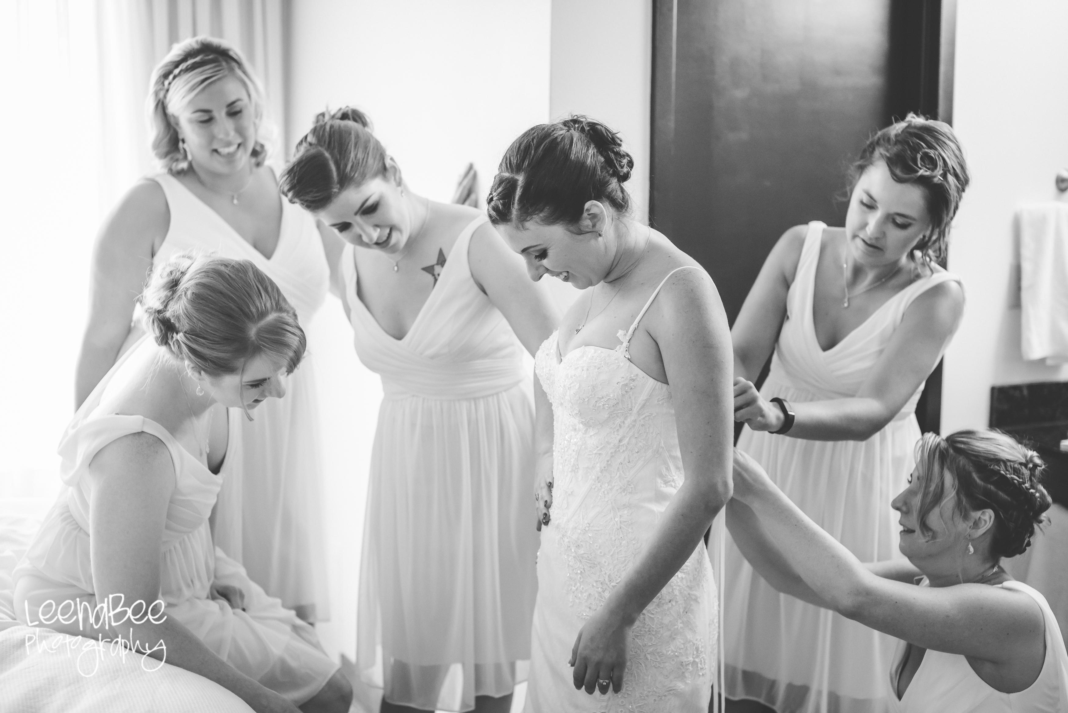 Columbus wedding photography-11
