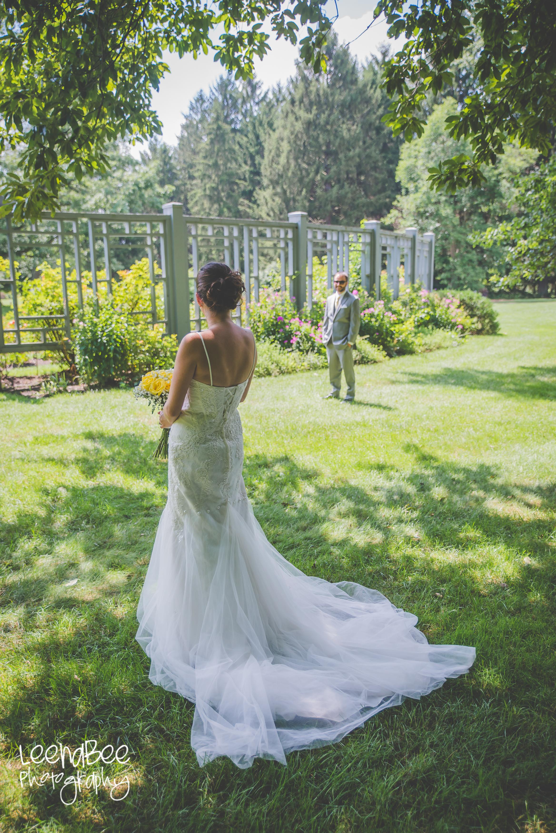 Columbus wedding photography-16