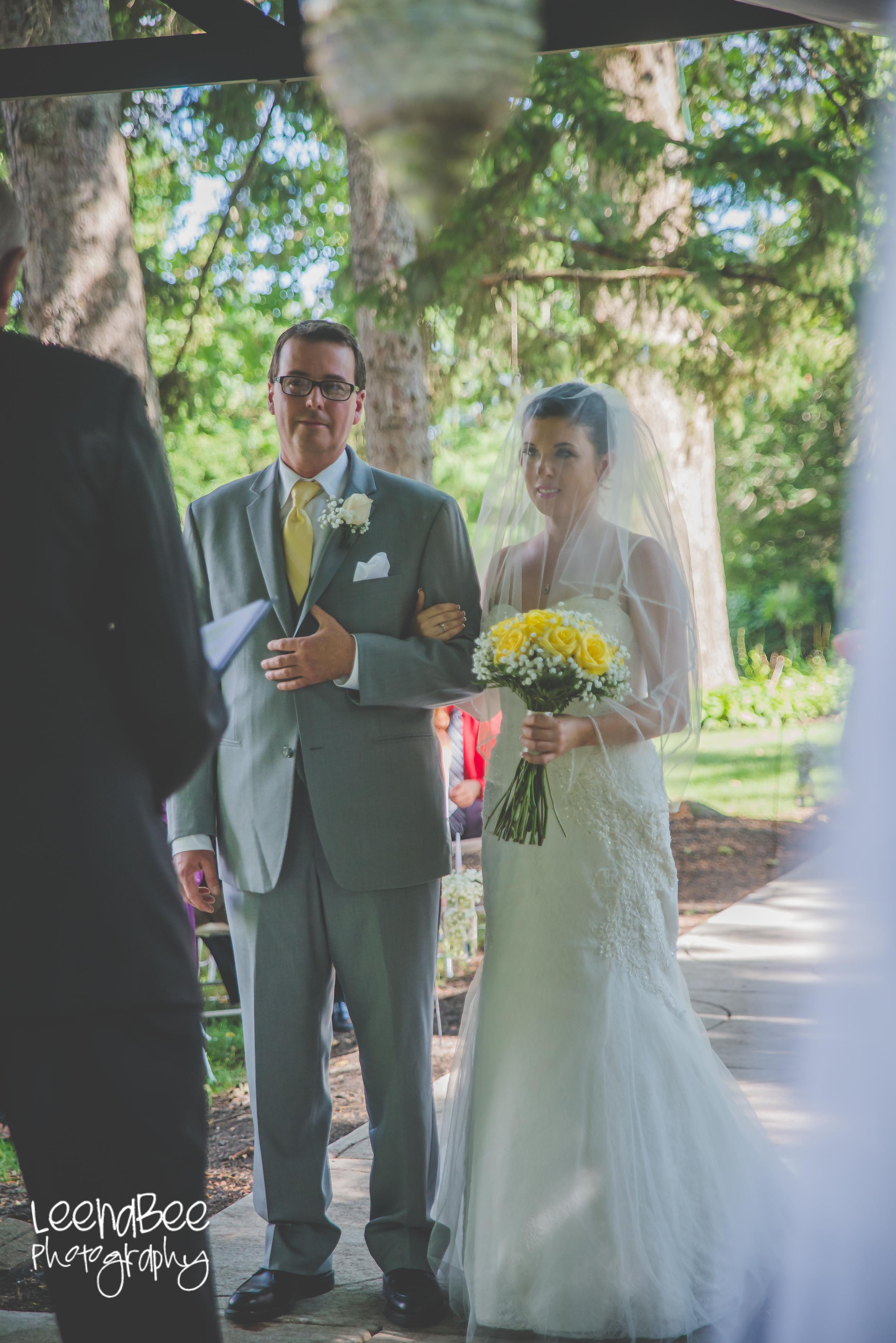 Columbus wedding photography-20