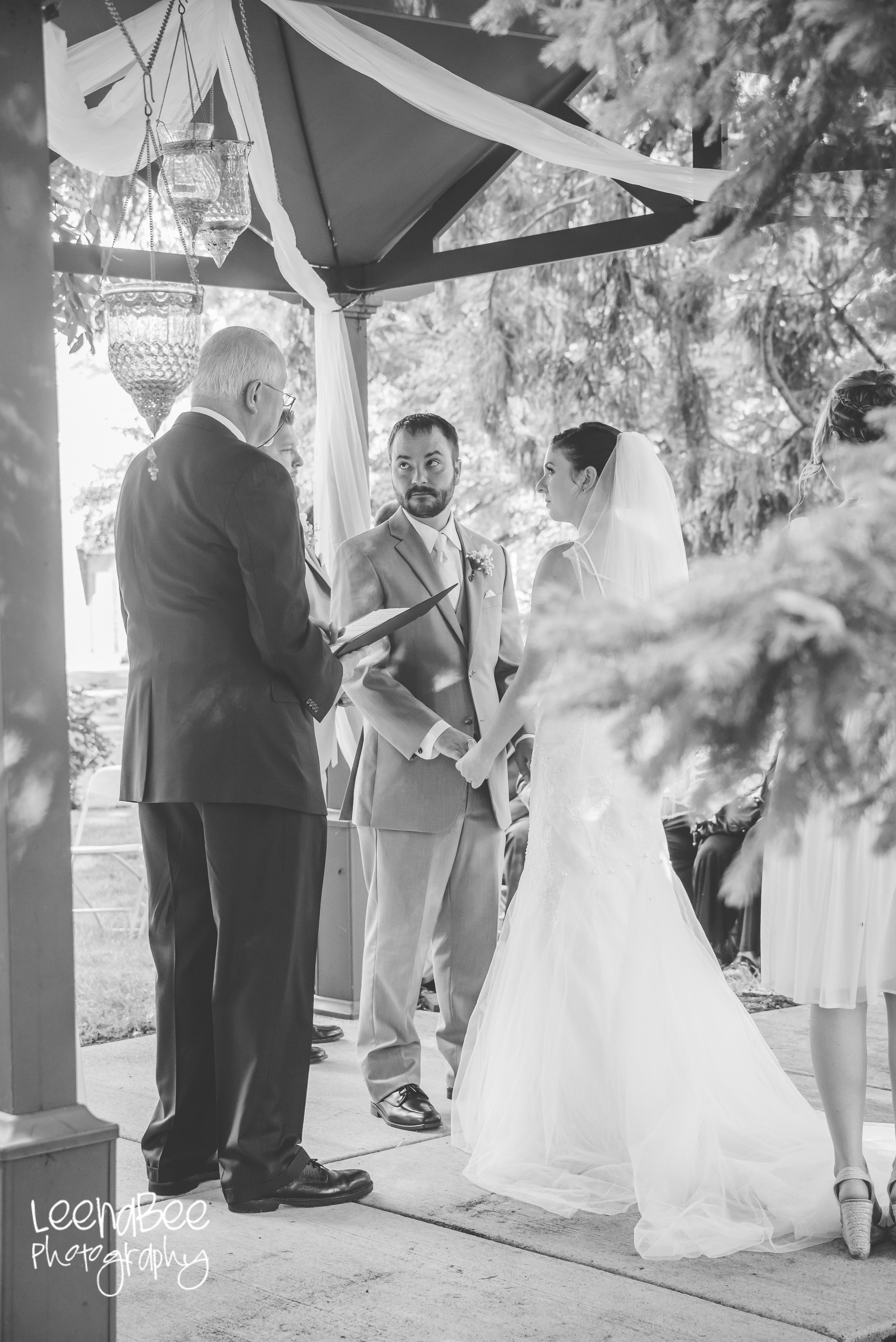 Columbus wedding photography-21